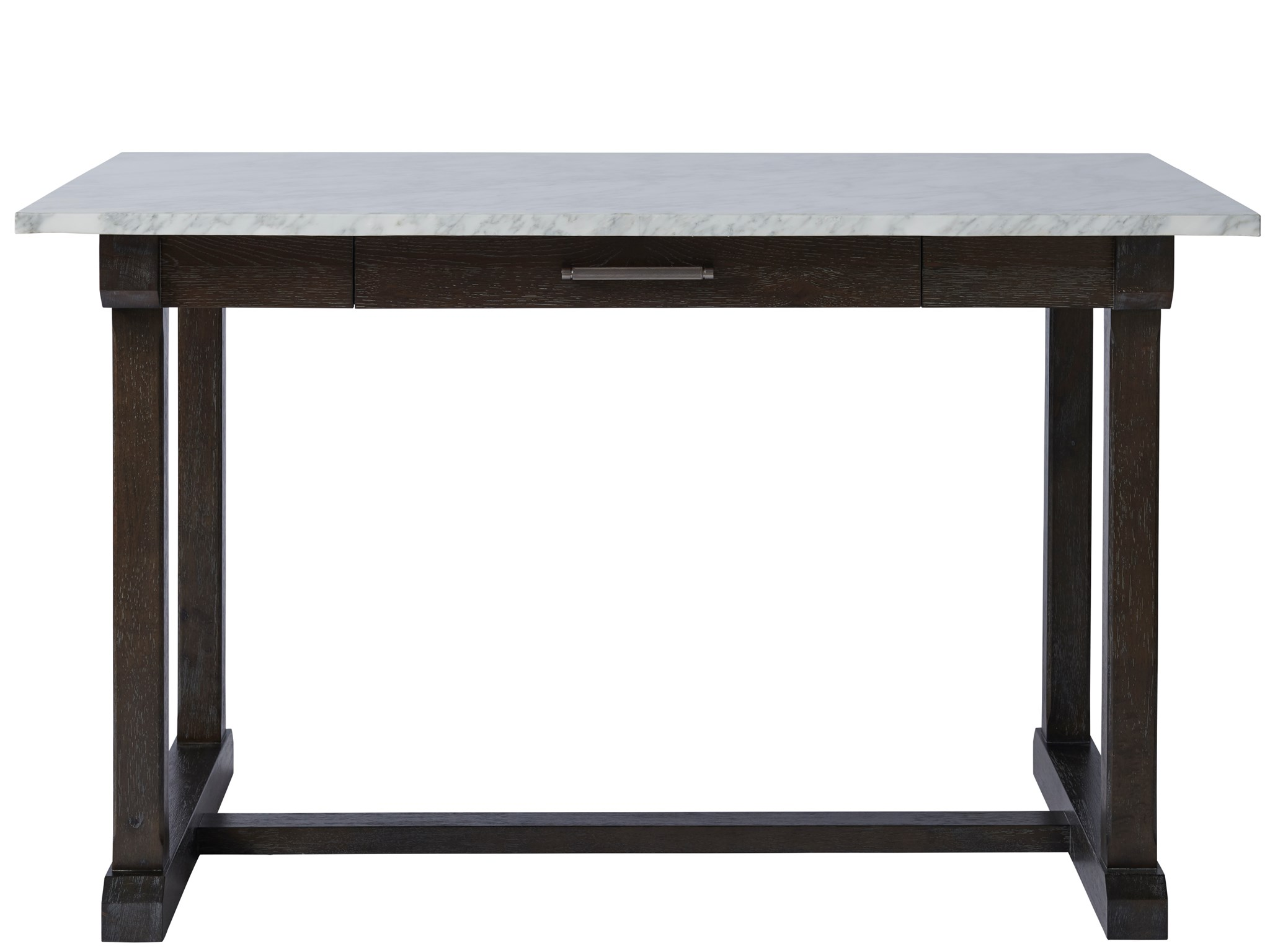 Spruce Counter Table