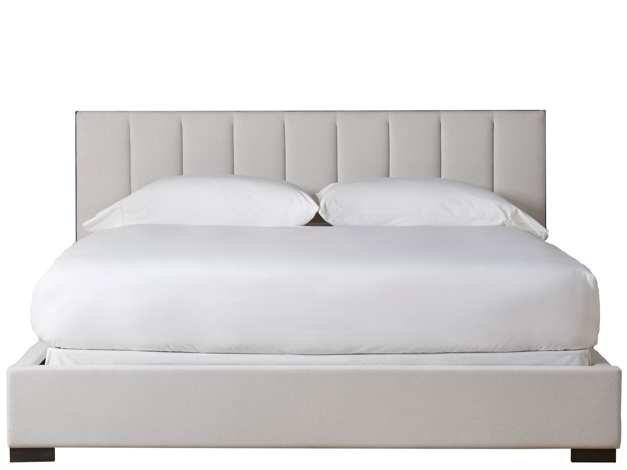 Magon Queen Bed
