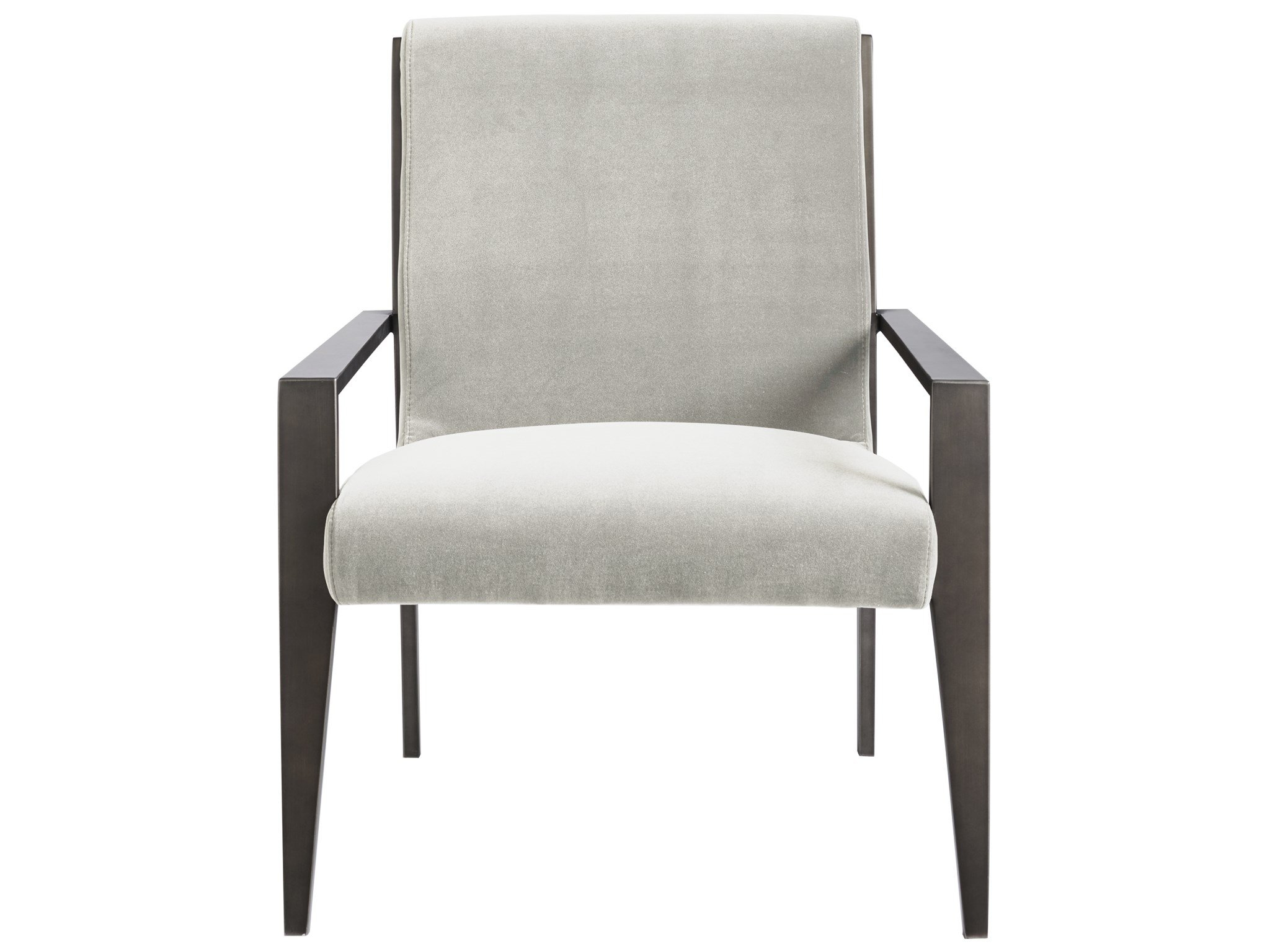 Mangold Accent Chair - Special Order