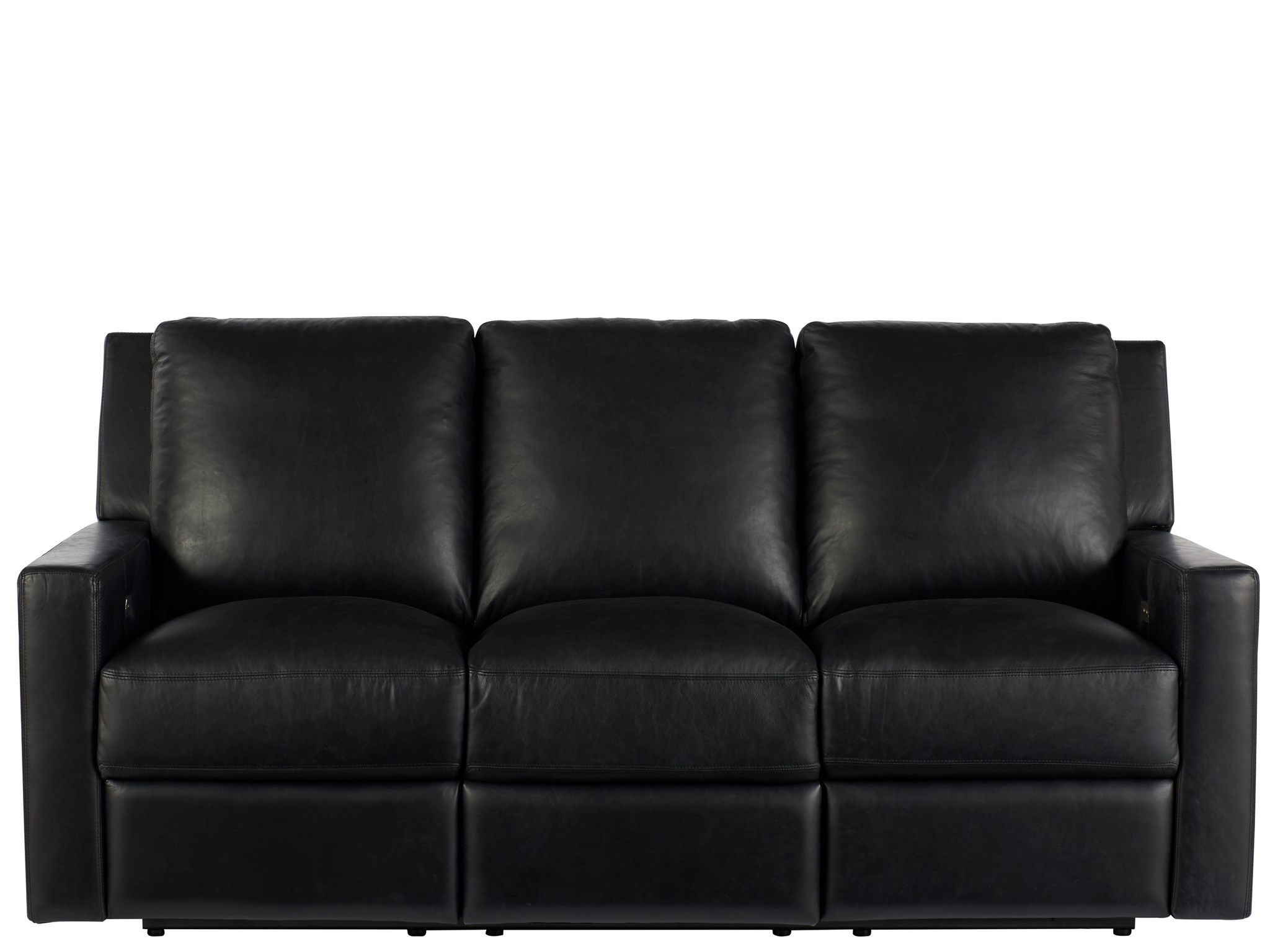 Carter Motion Sofa