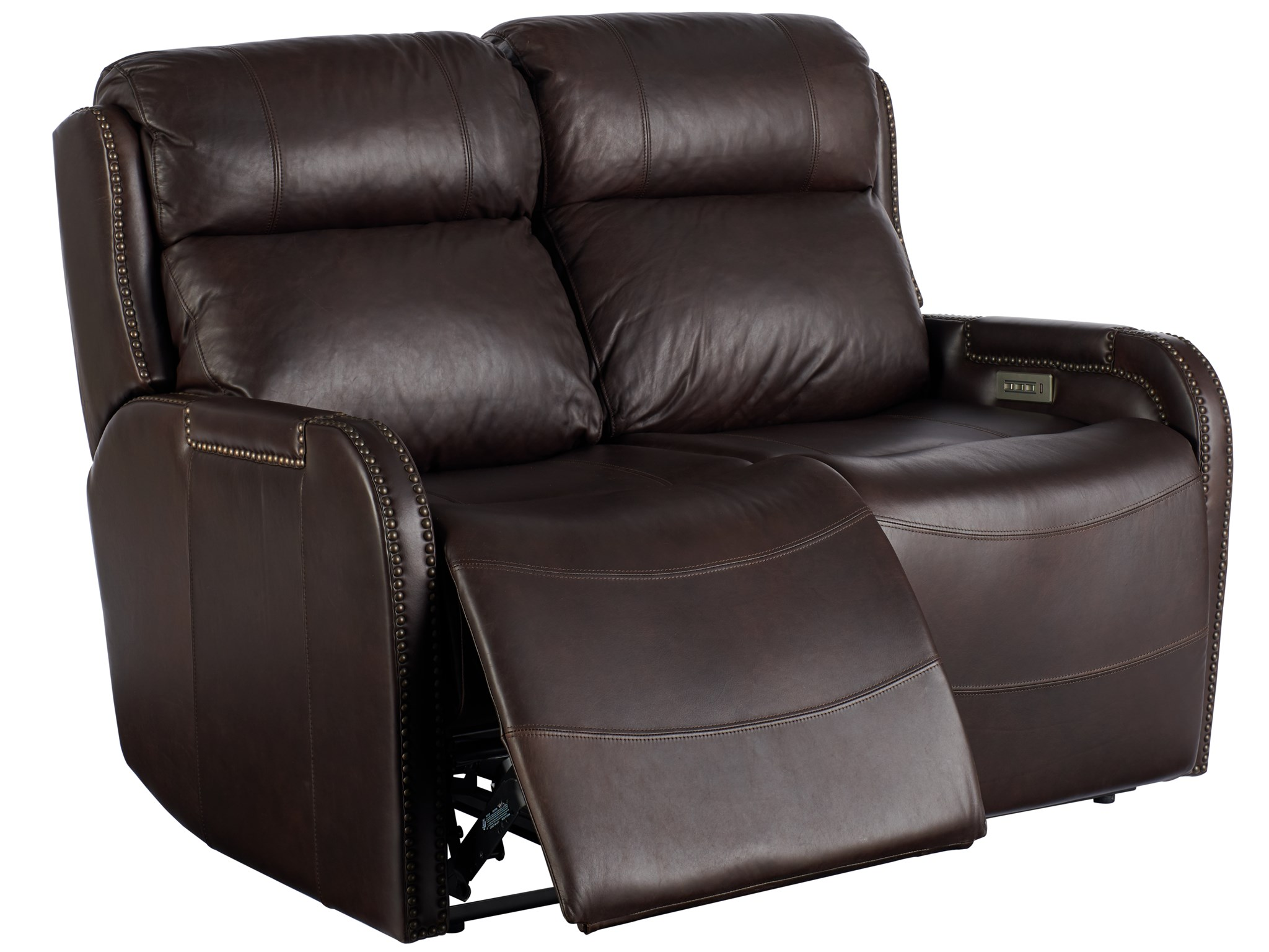 Mayfield Motion Loveseat