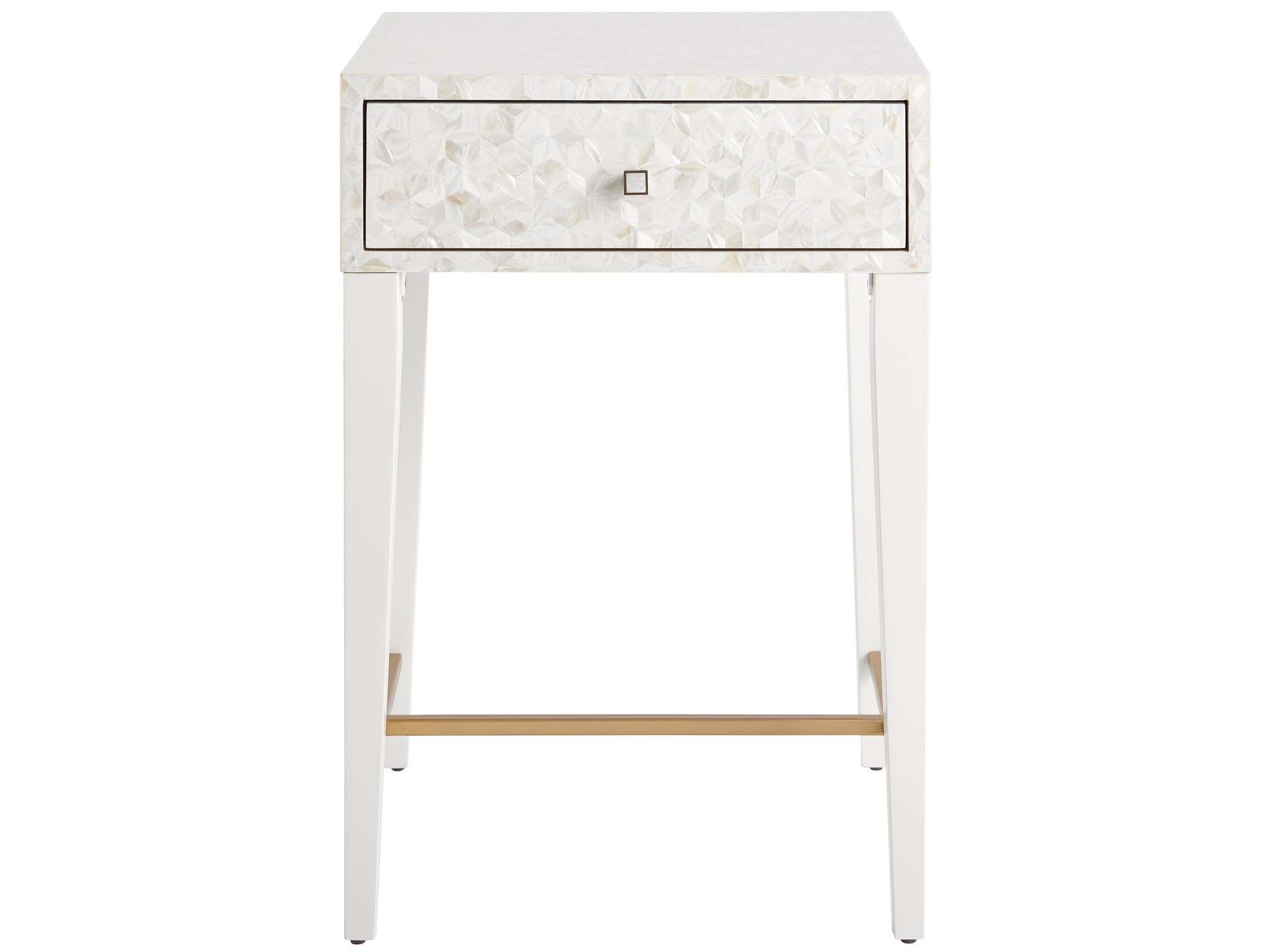Love Joy Bliss Bedside Table
