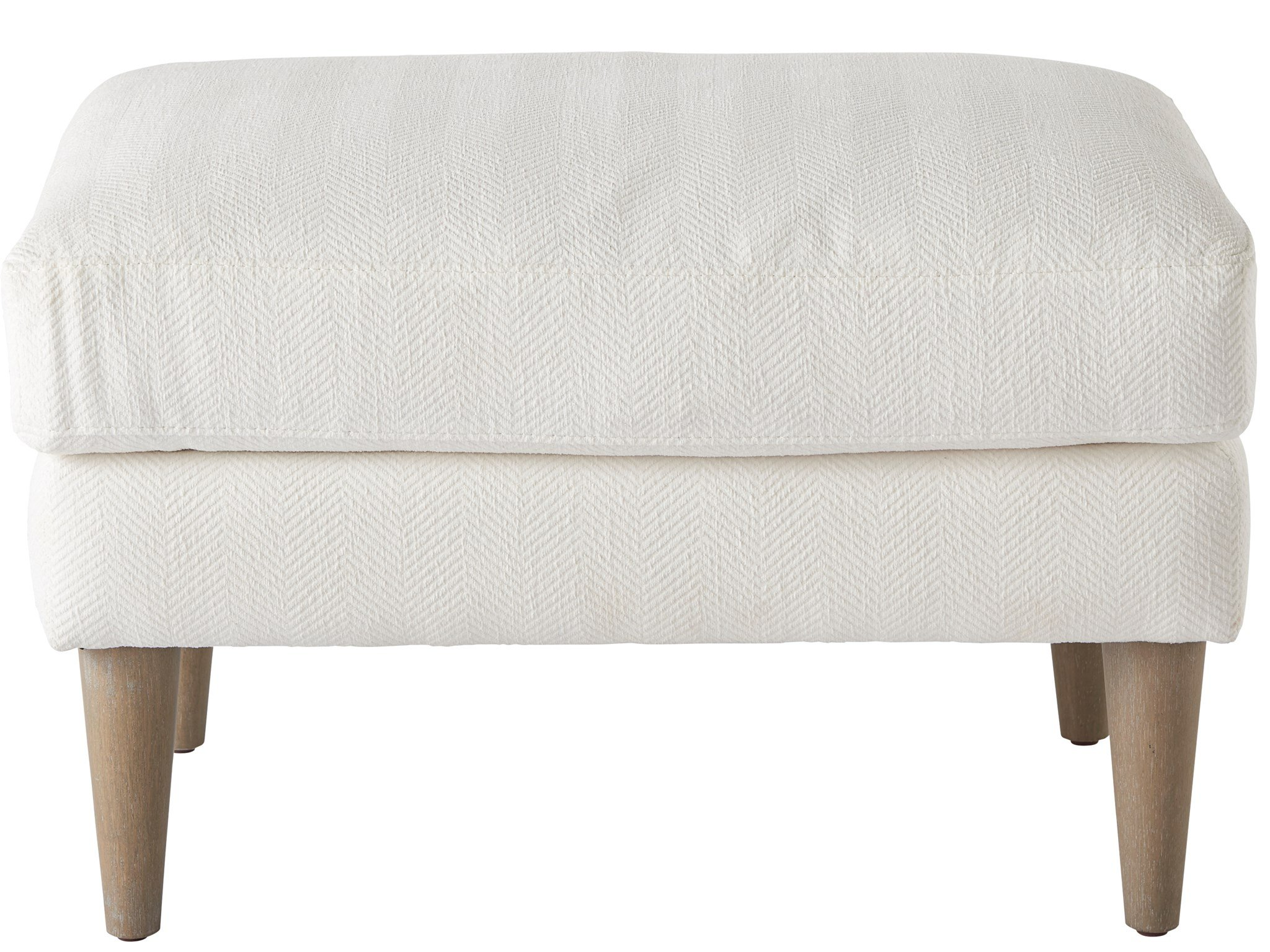Brentwood Ottoman