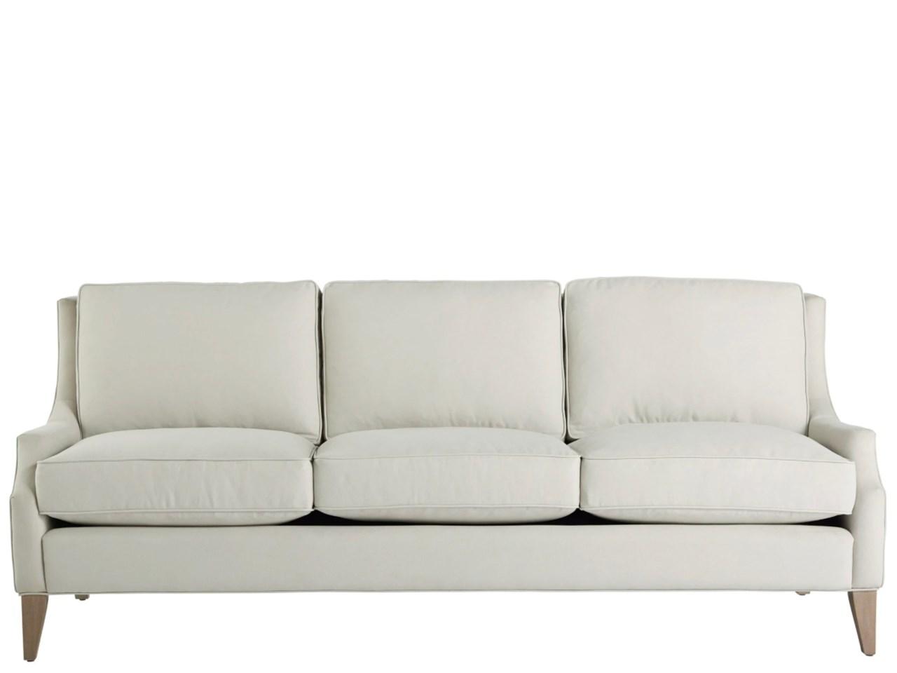 Manhattan Sofa - Special Order