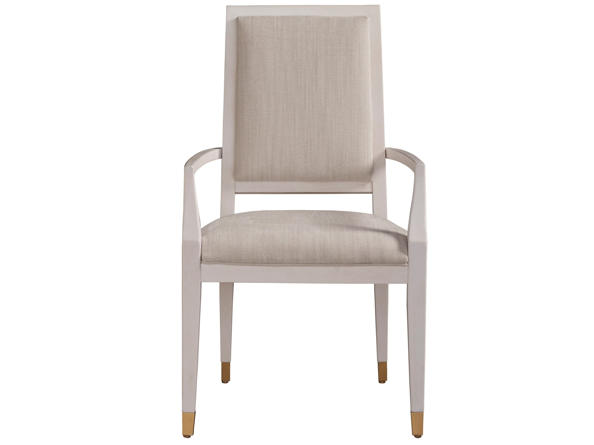 Love Joy Bliss Arm Chair