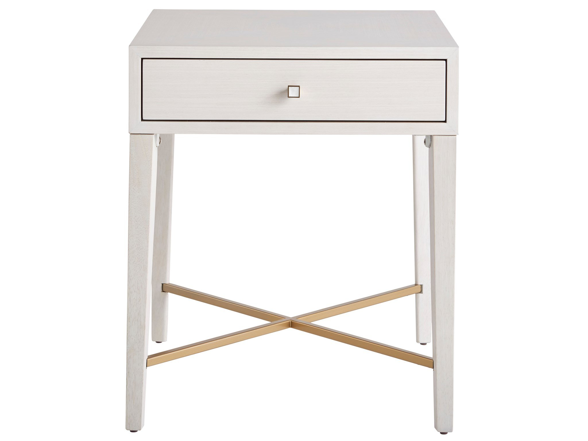 Love Joy Bliss End Table