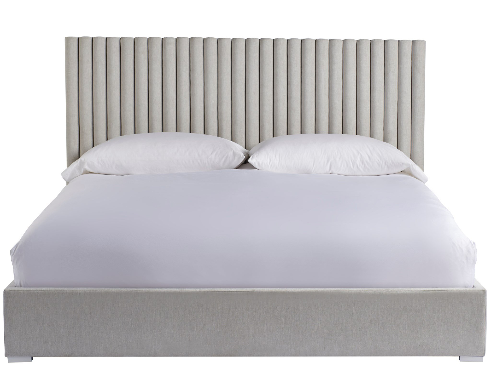Decker King Wall Bed