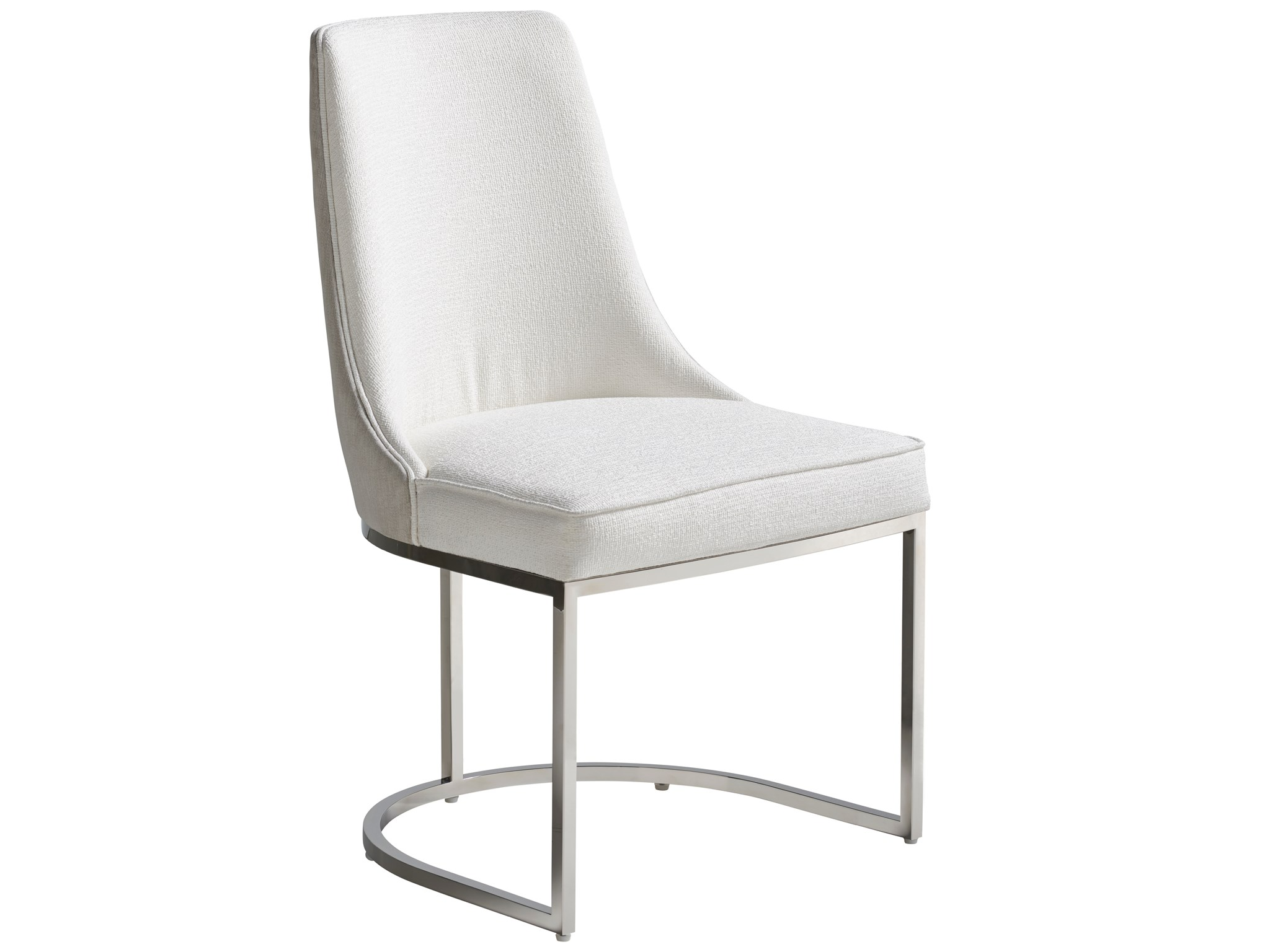 Colt Dining Chair