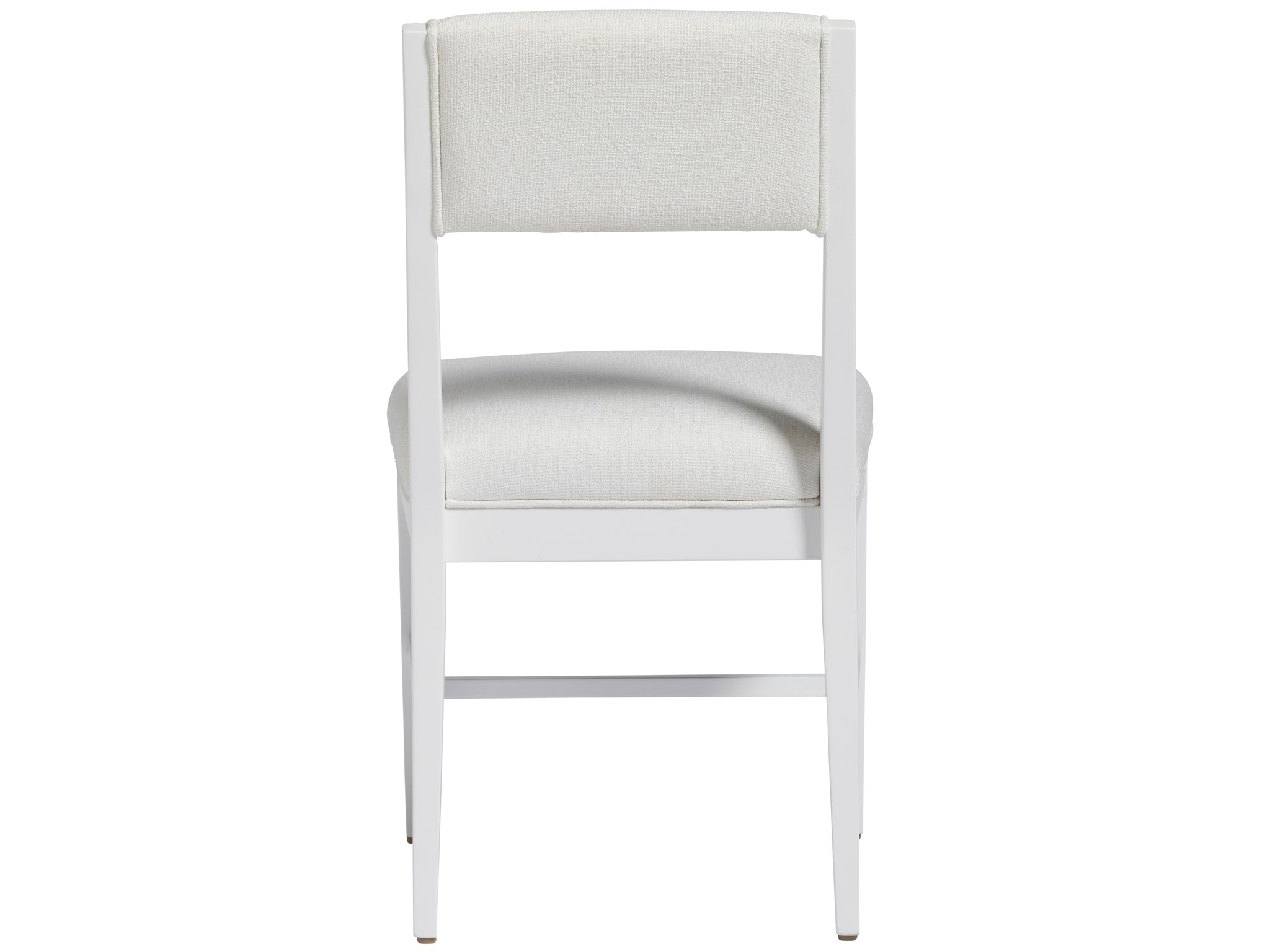 Presley Dining Chair