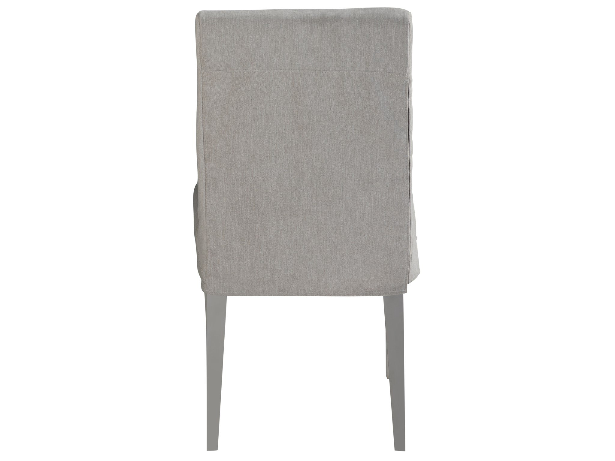 Jett Slip Cover Side Chair