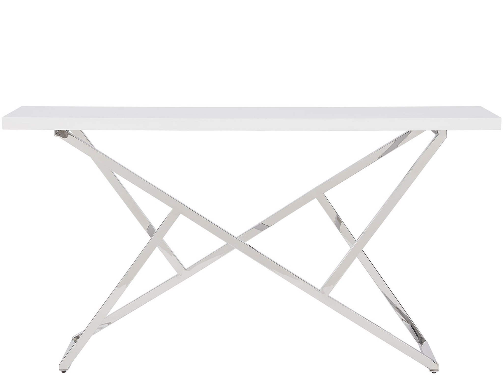 Arlo Console Table