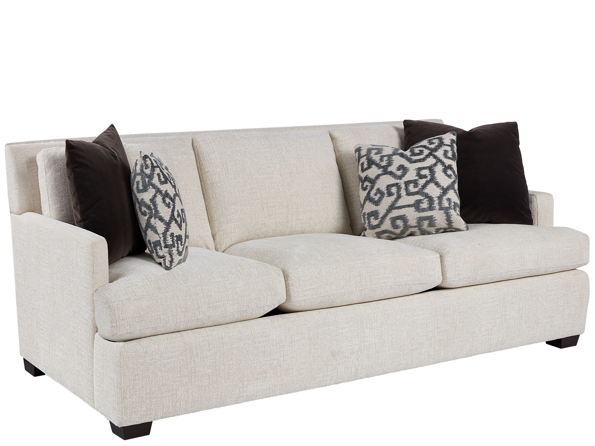 Emmerson Sofa