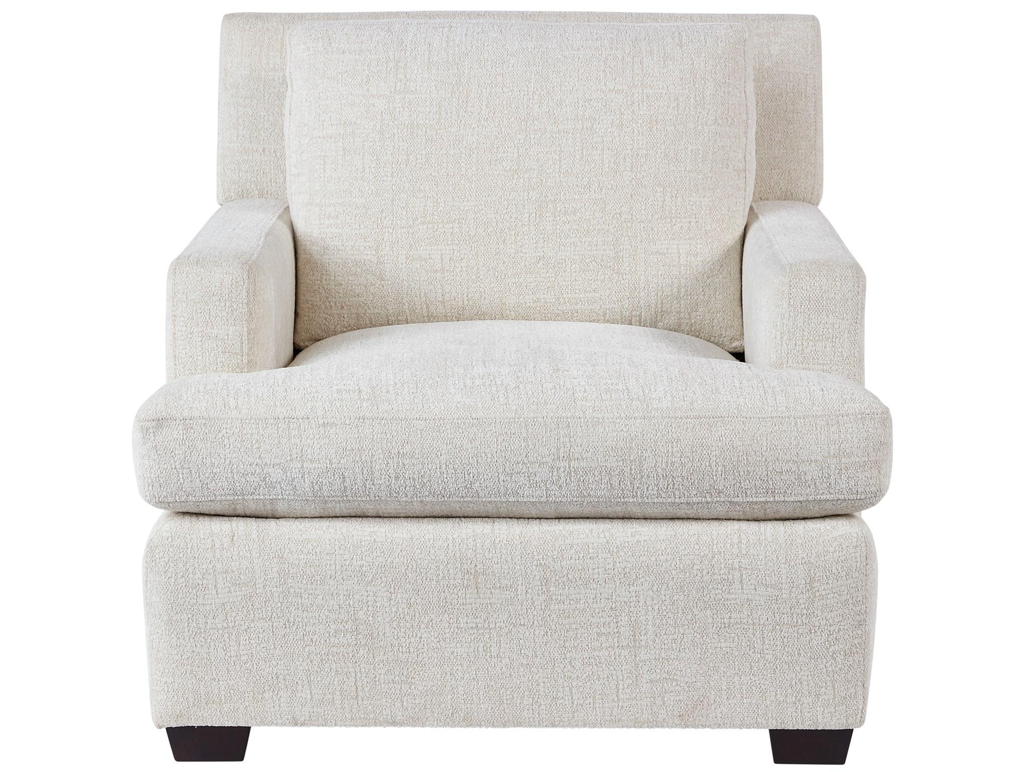 Emmerson Chair