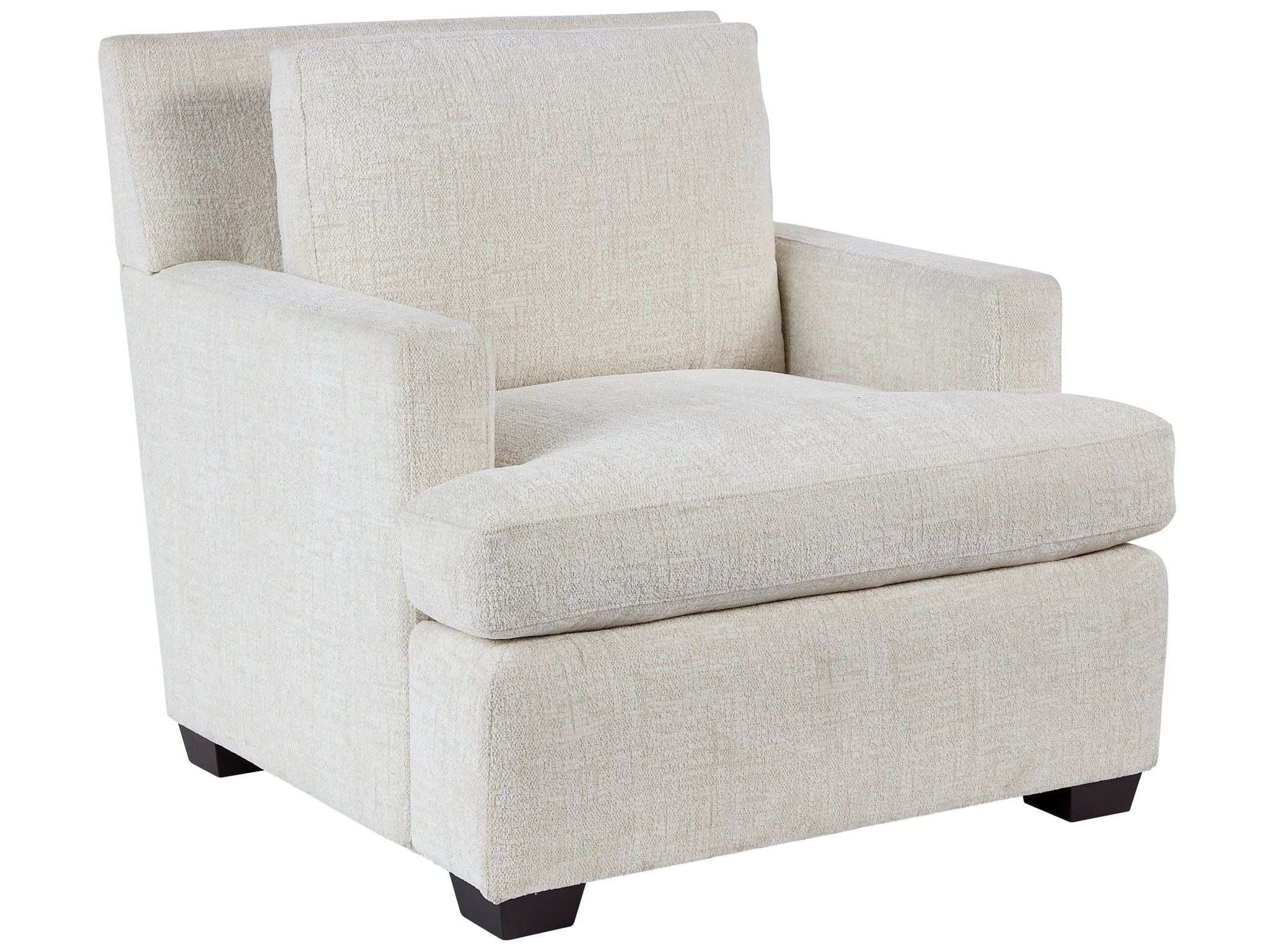 Emmerson Chair - Special Order