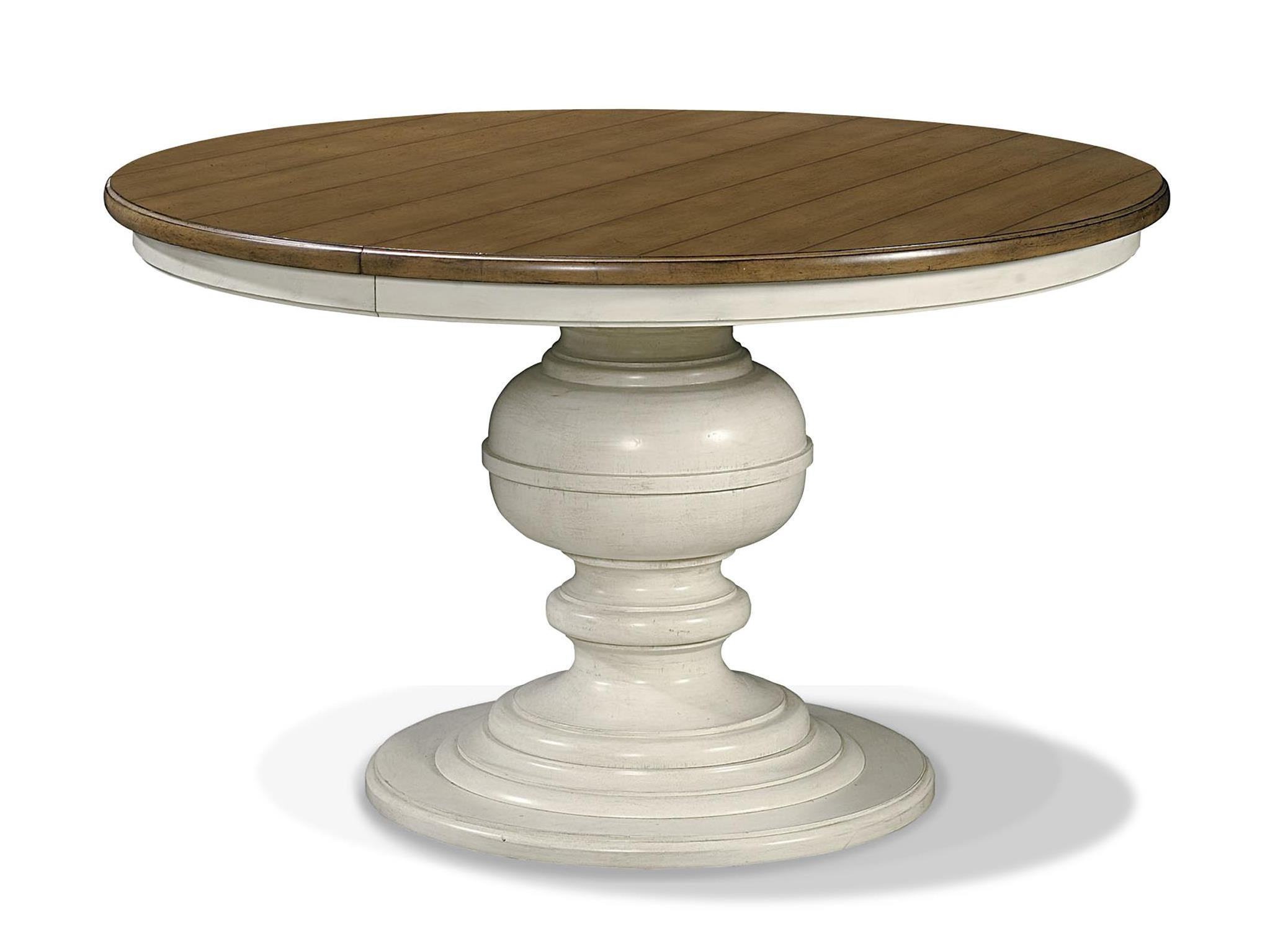 Round Dining Table Loading Zoom