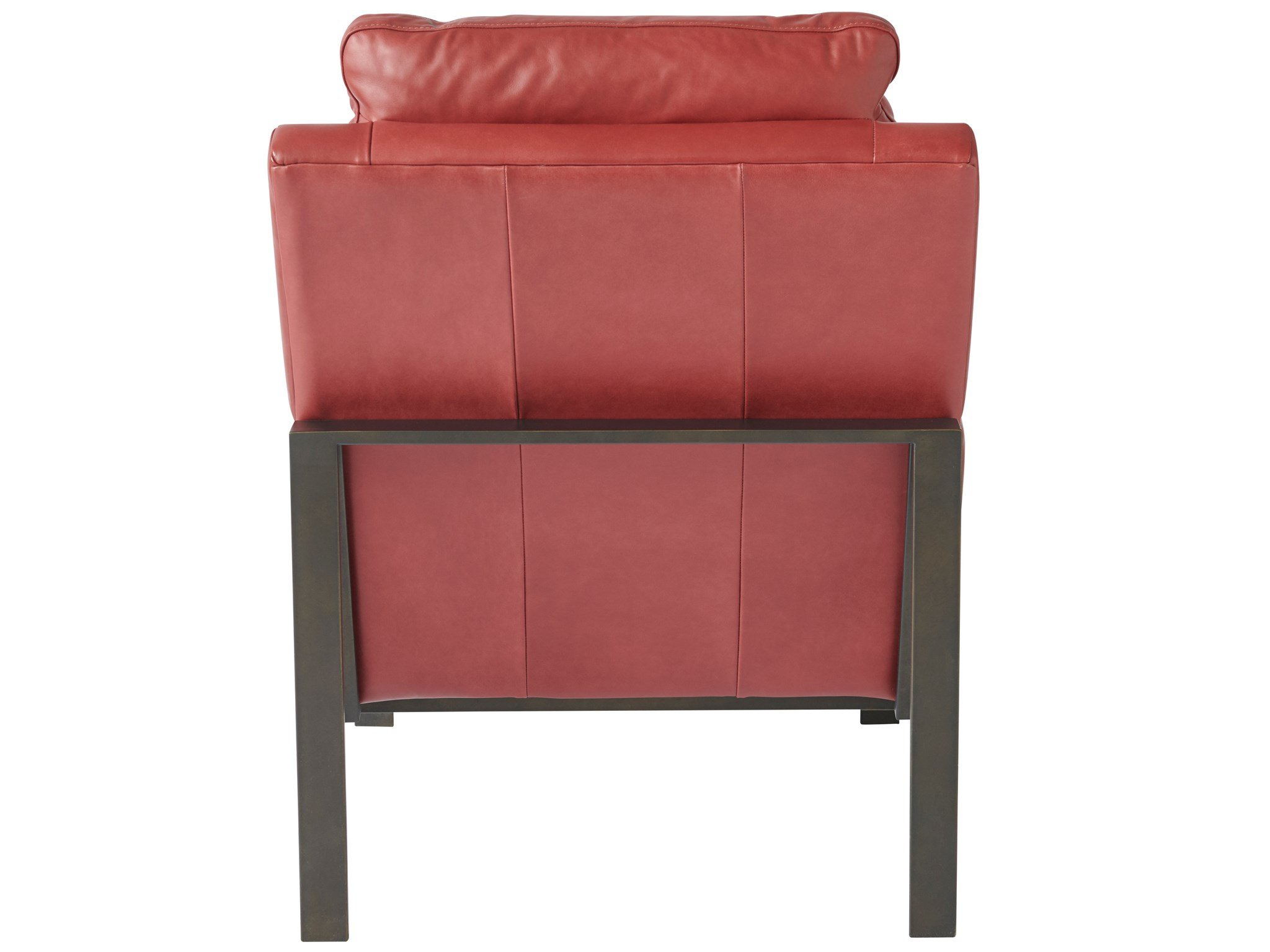 Scarlet Accent Chair