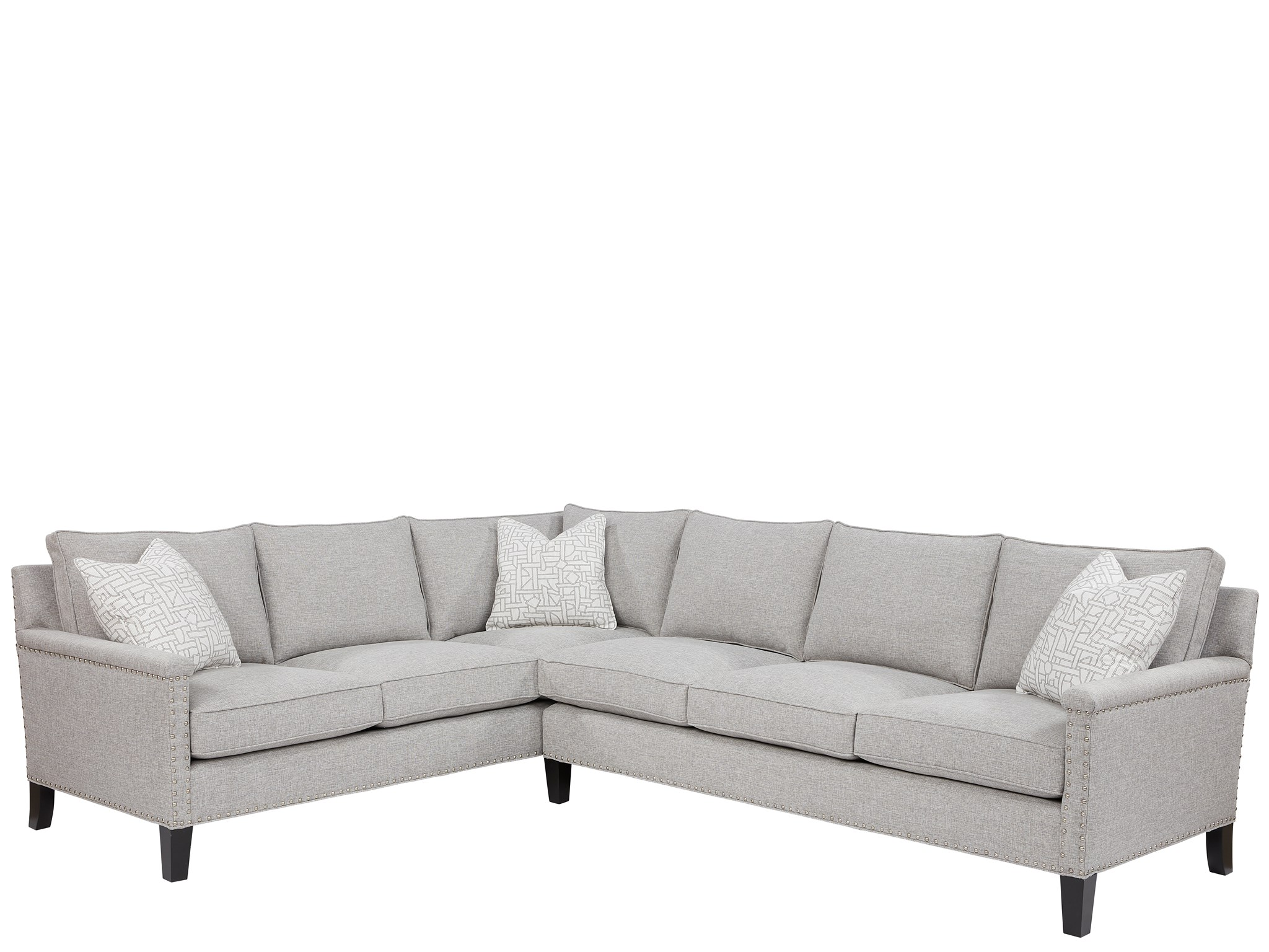 Oscar Sectional - Special Order