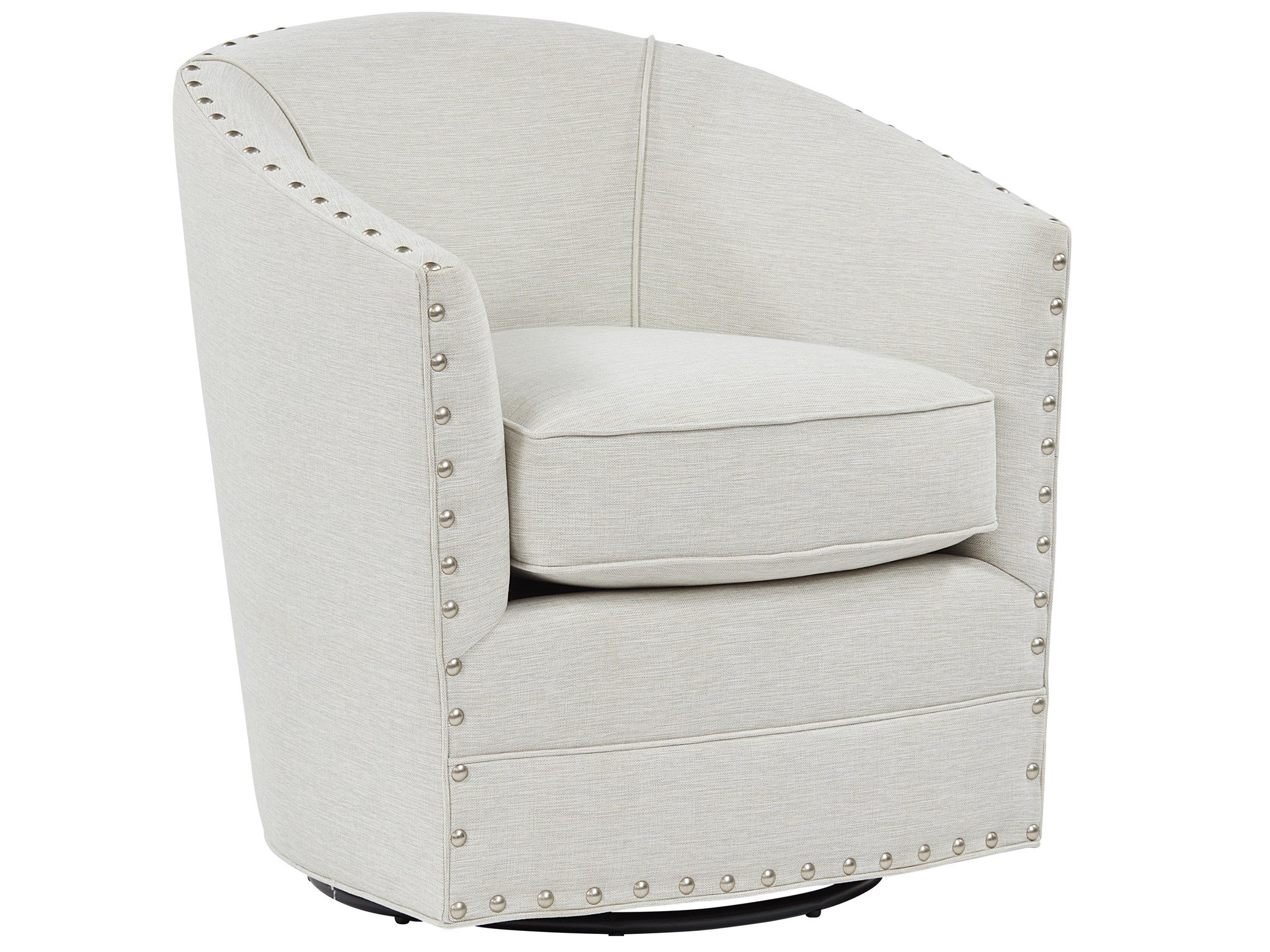 Burke Chair - Special Order