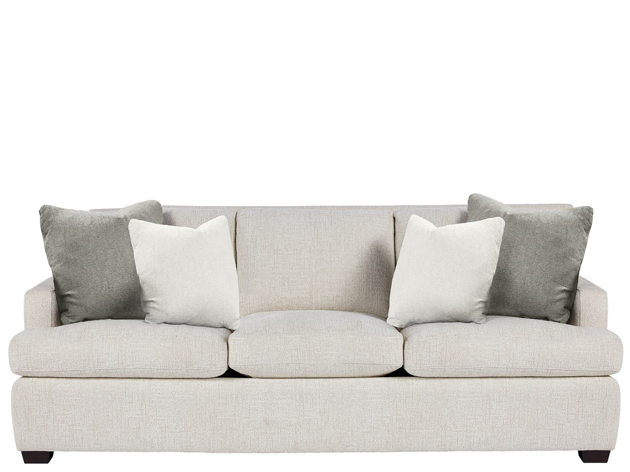 Emmerson Sofa - Special Order