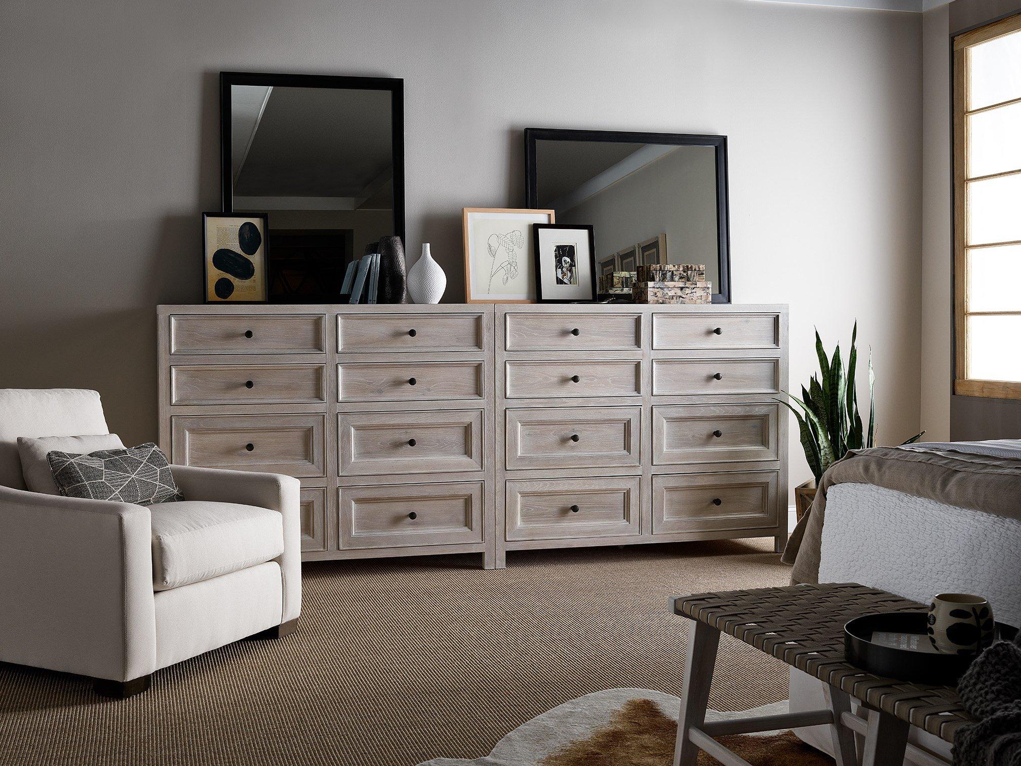 Larson Dresser