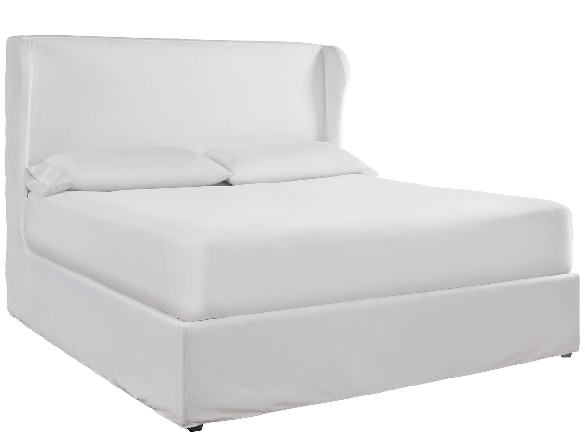 Delancey Bed - Special Order