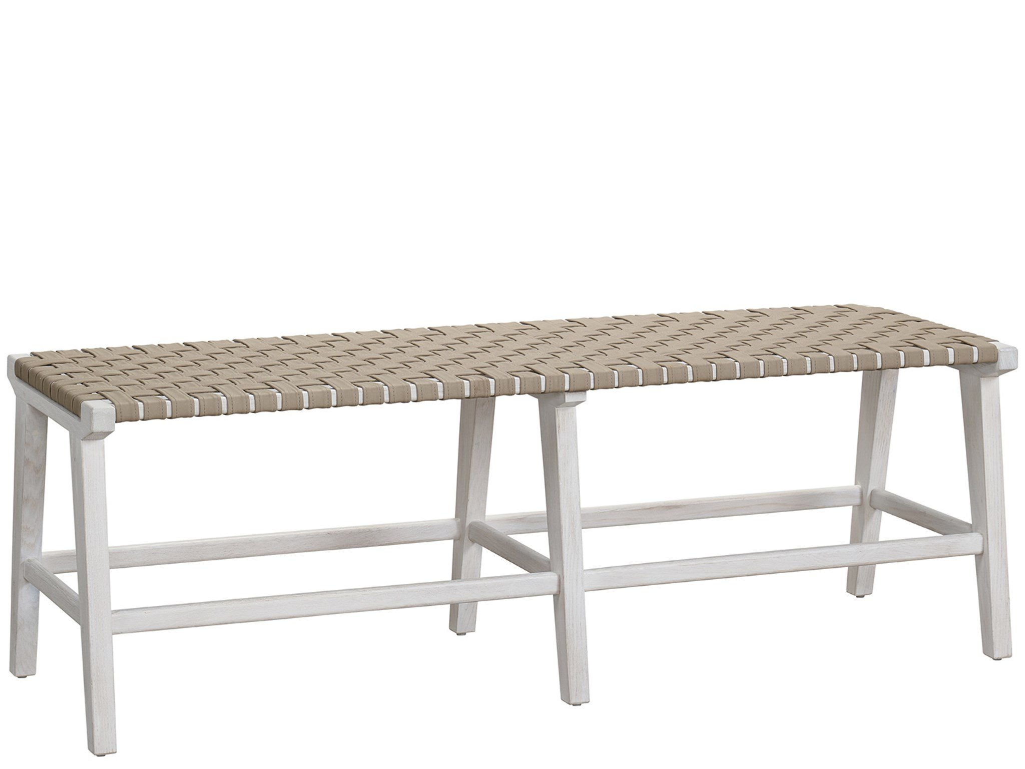 Harlyn Bench