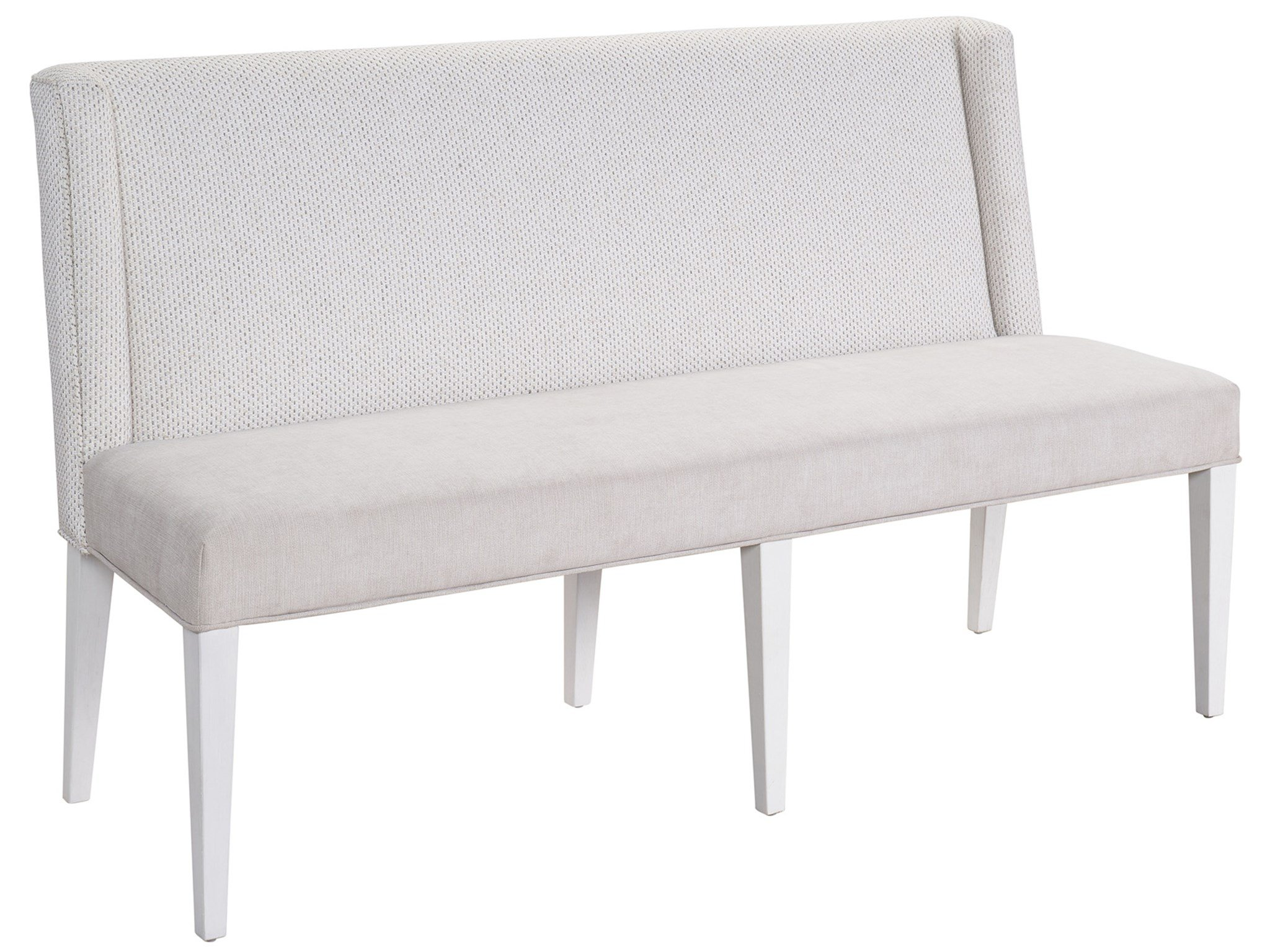 Peyton Banquette -Special Order