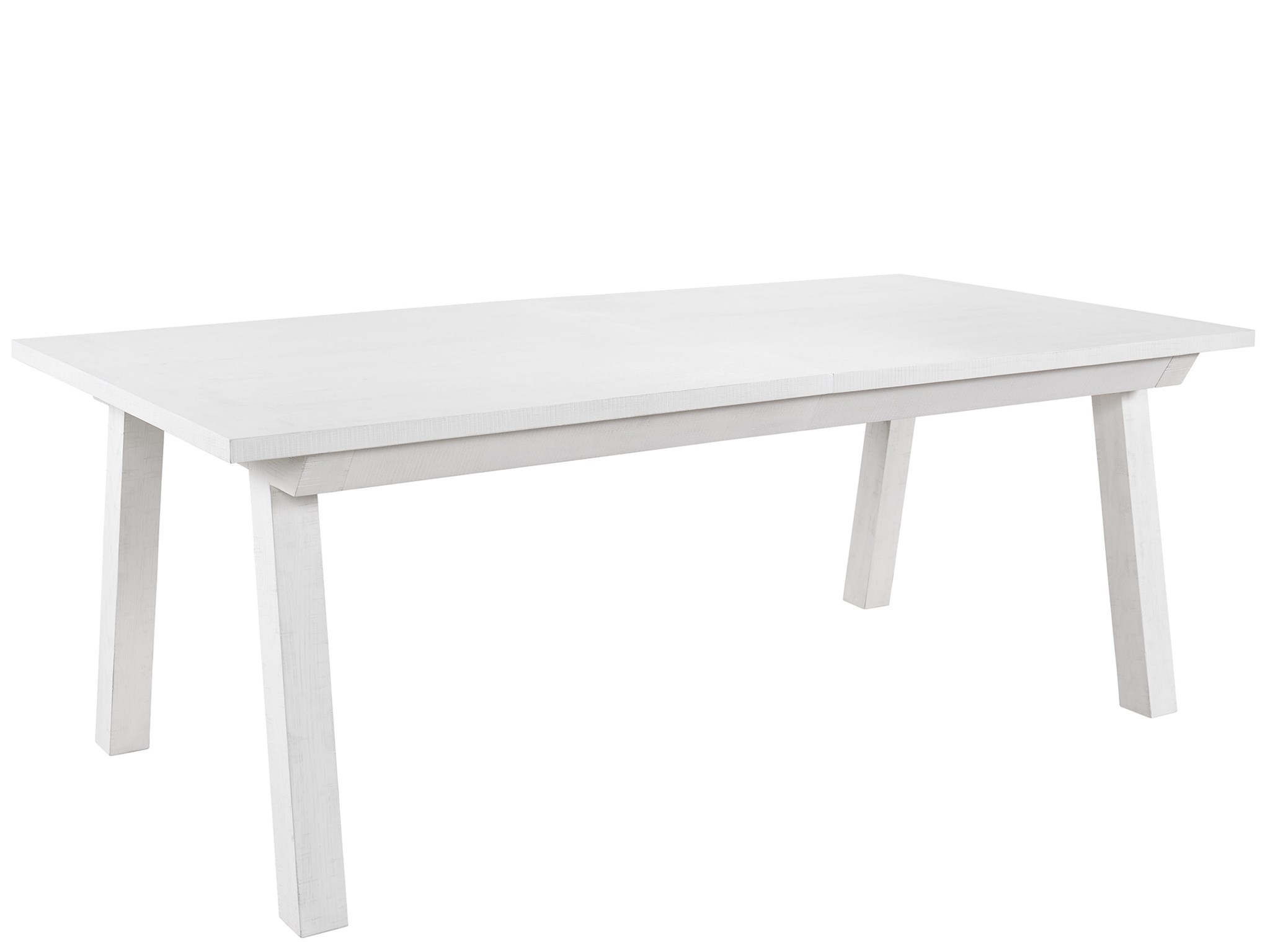 Miller Dining Table