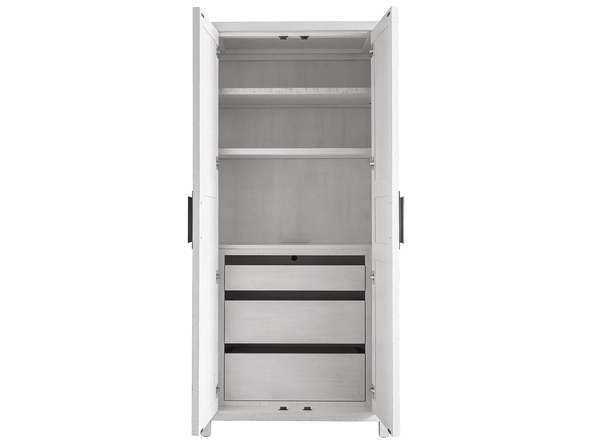 Morgan Utility Cabinet