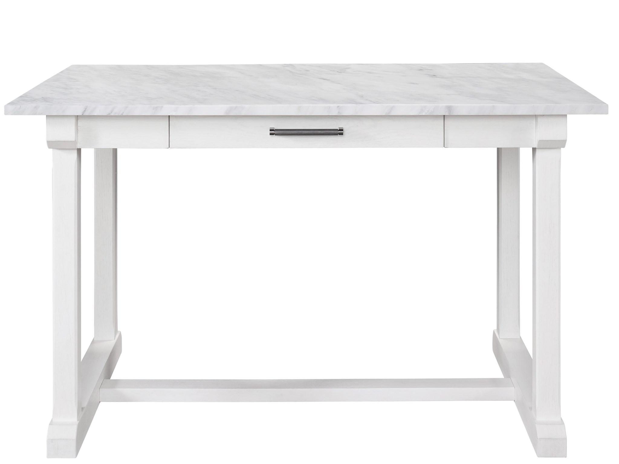 Elena Counter Table