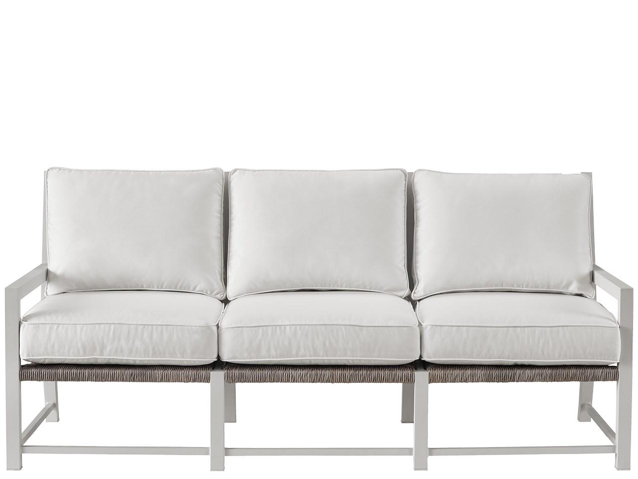 Tybee Sofa