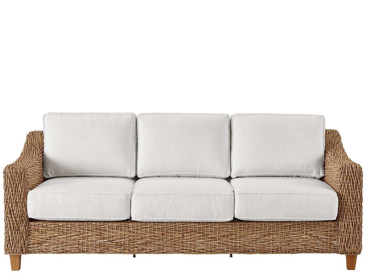 Laconia Sofa