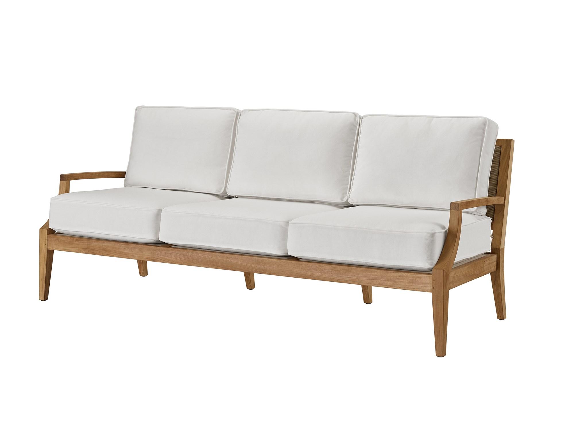 Chesapeake Sofa