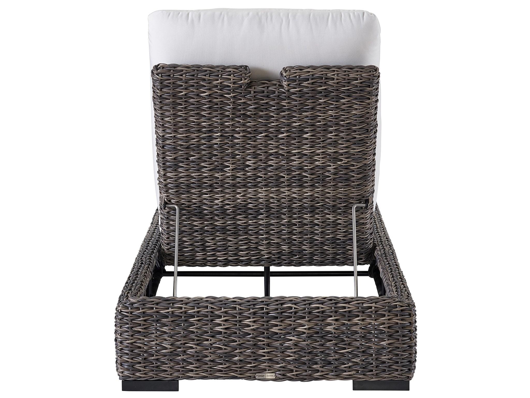 Montauk Chaise Lounge