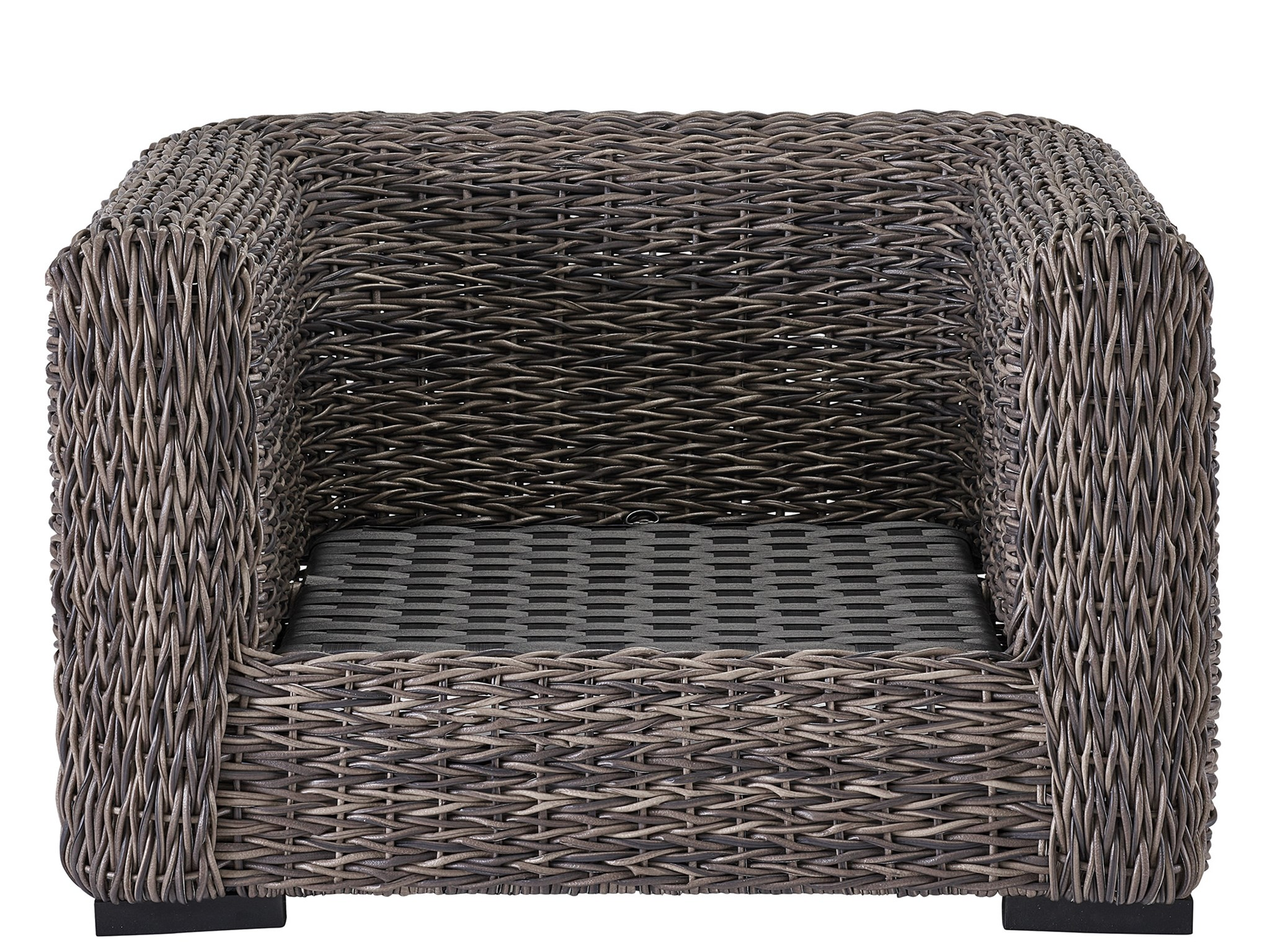 Montauk Lounge Chair