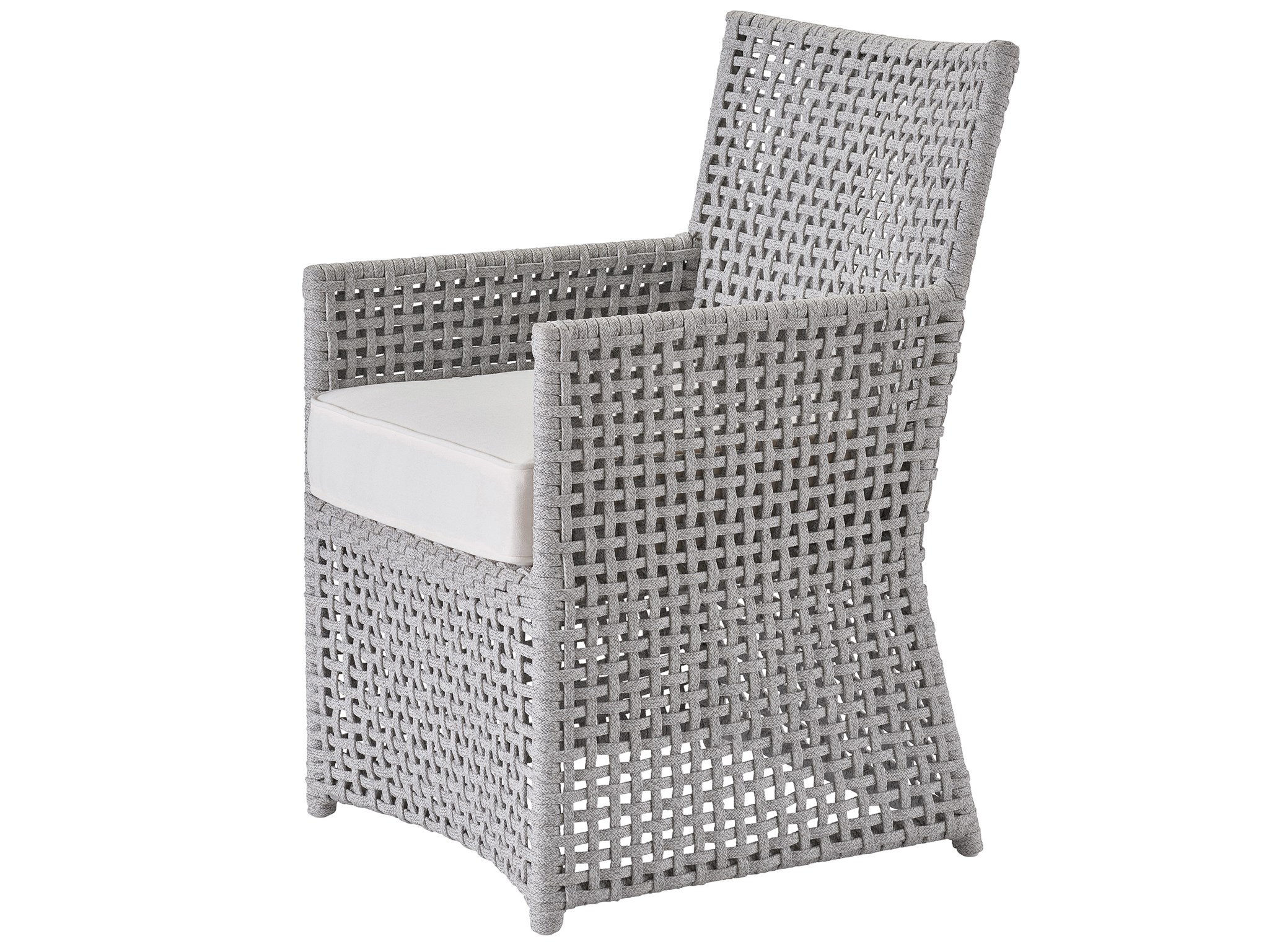 Sandpoint Dining Chair