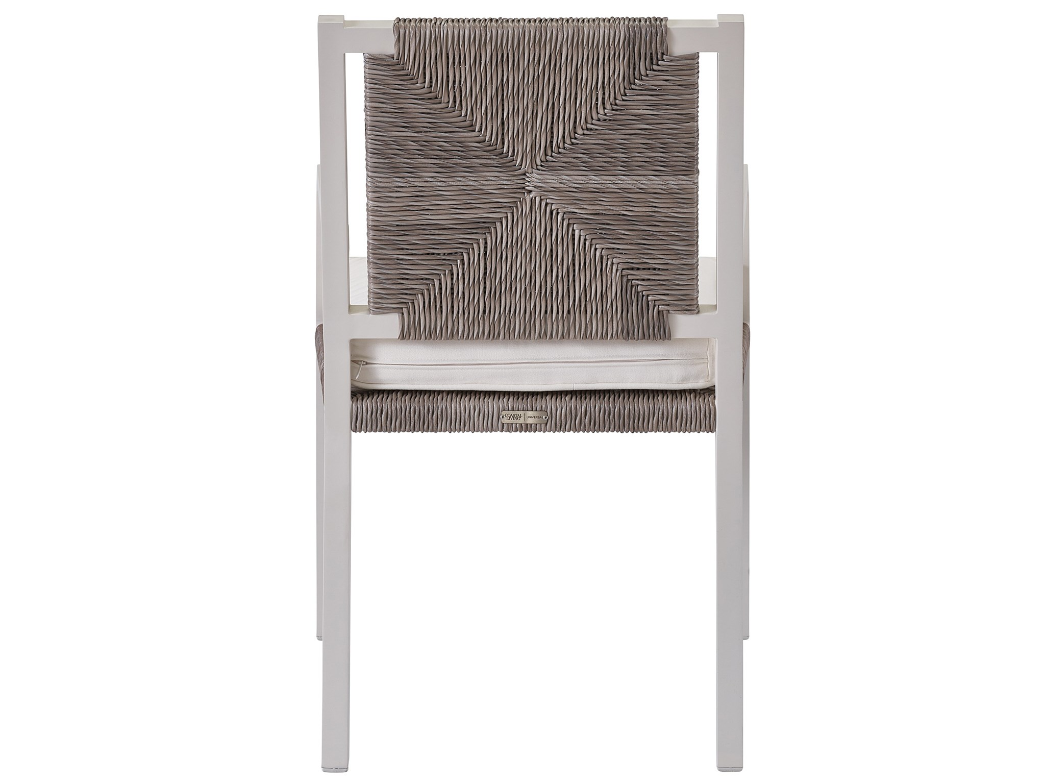Tybee Dining Chair