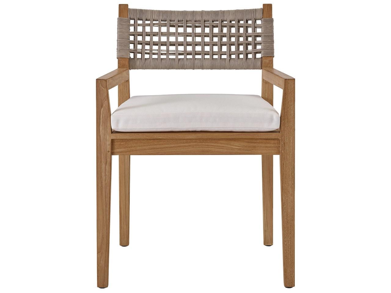 Chesapeake Arm Chair