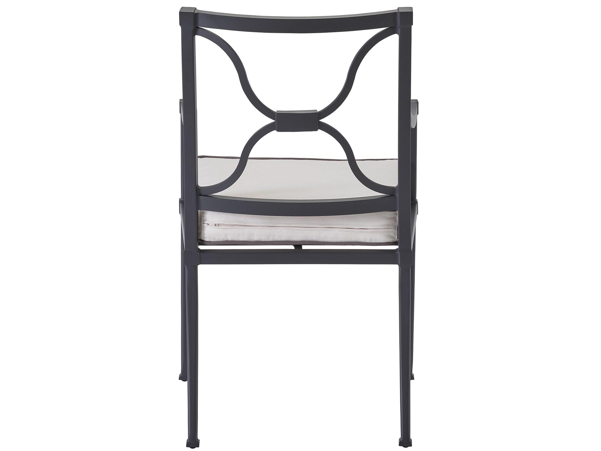 Seneca Dining Chair