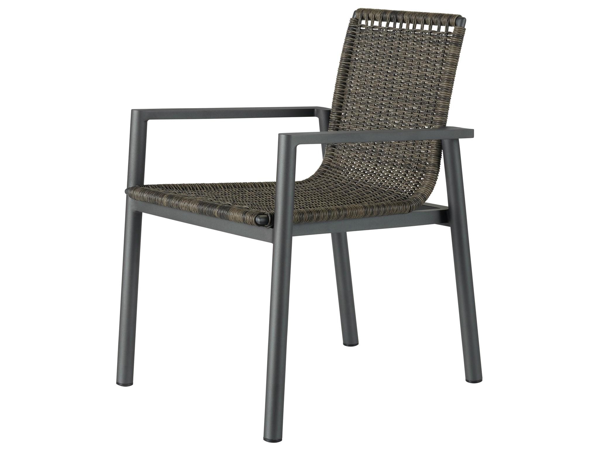 Panama Dining Chair