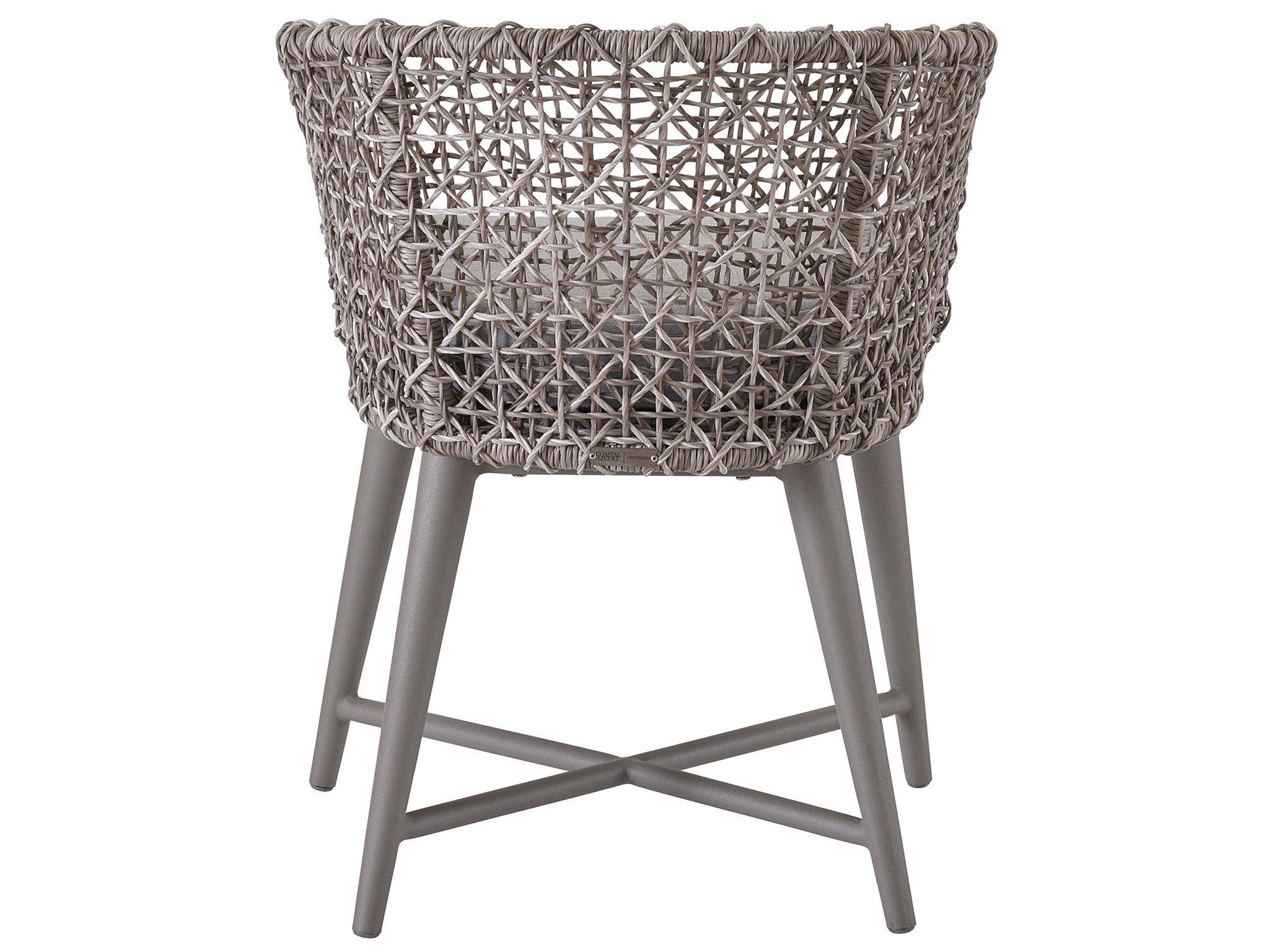 Saybrook Dining Chair