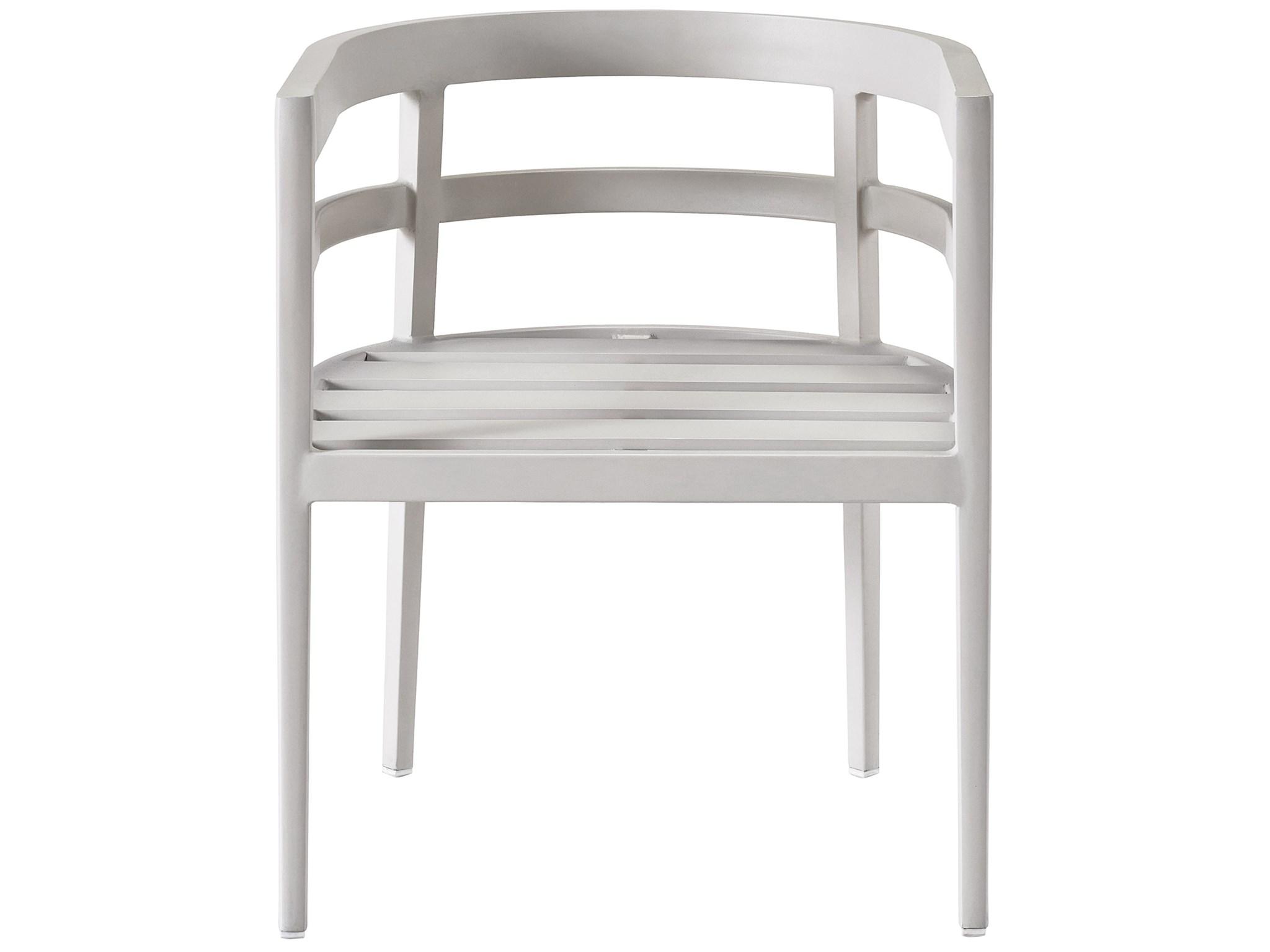 South Beach Dining Chair