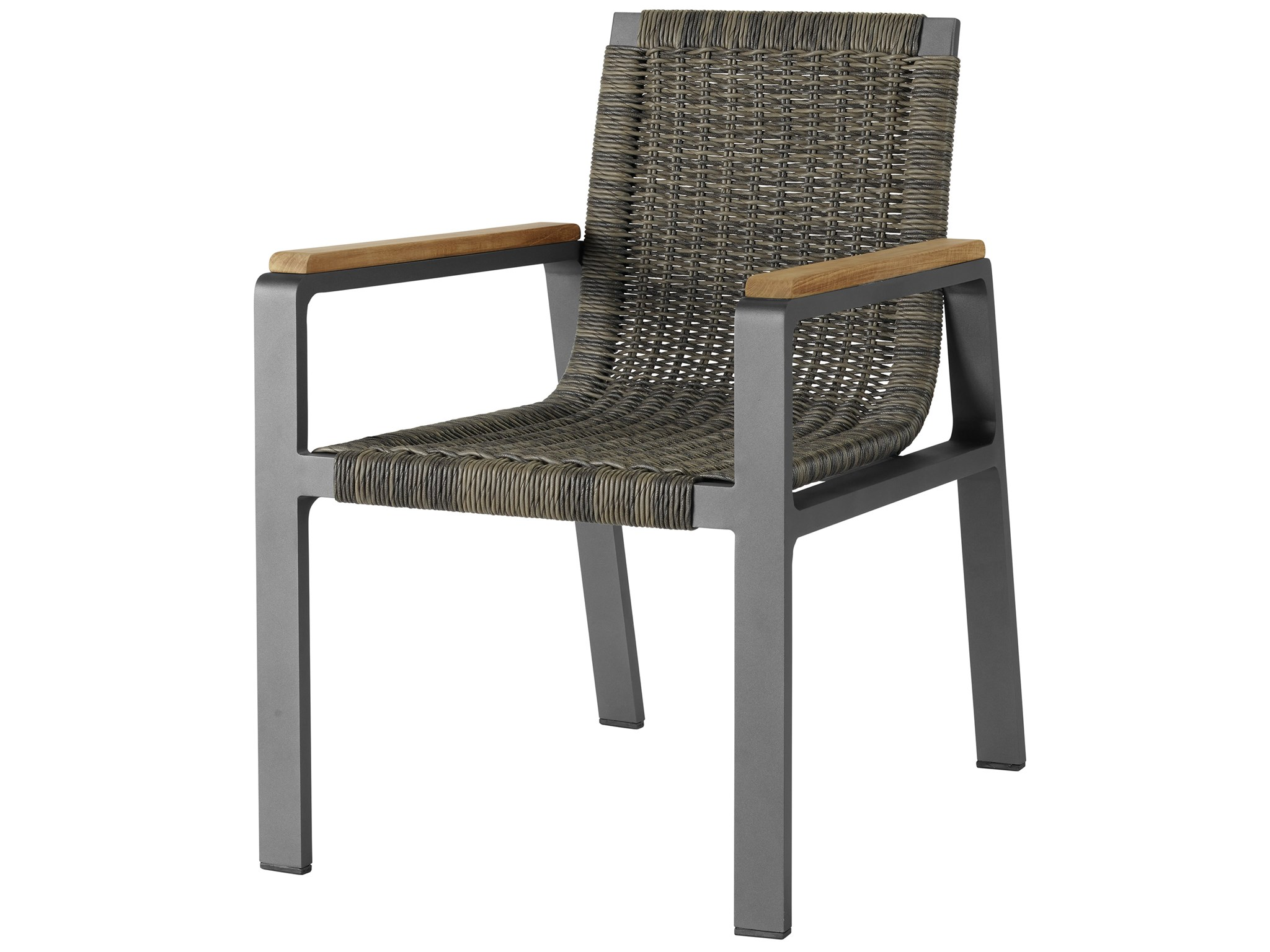 San Clemente Dining Chair