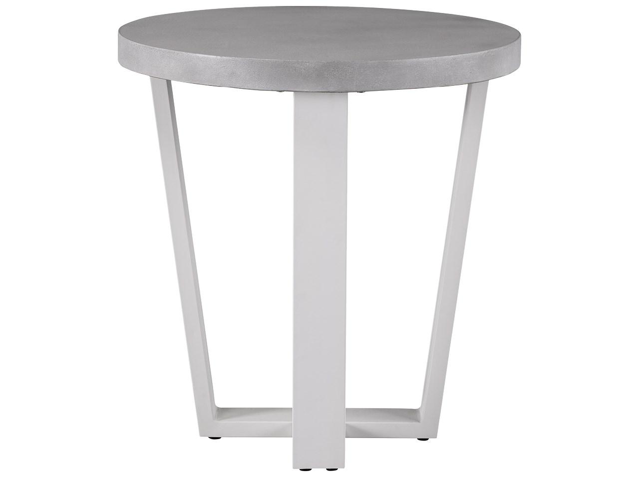 South Beach Patio Table