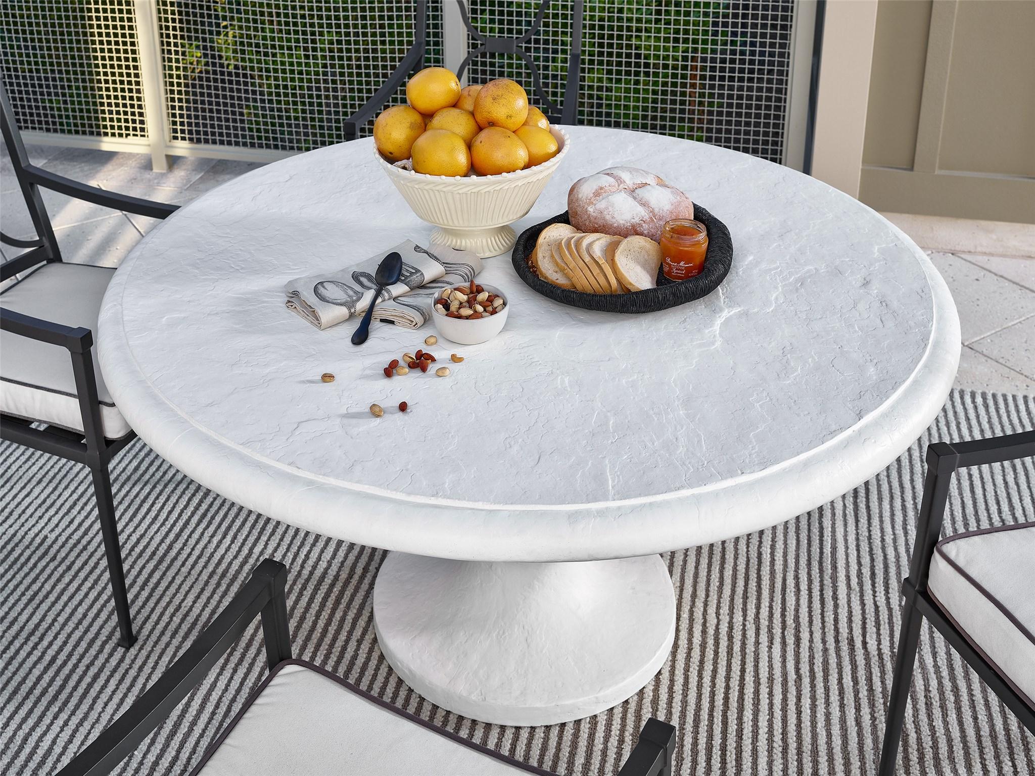 Honolua Bay Dining Table