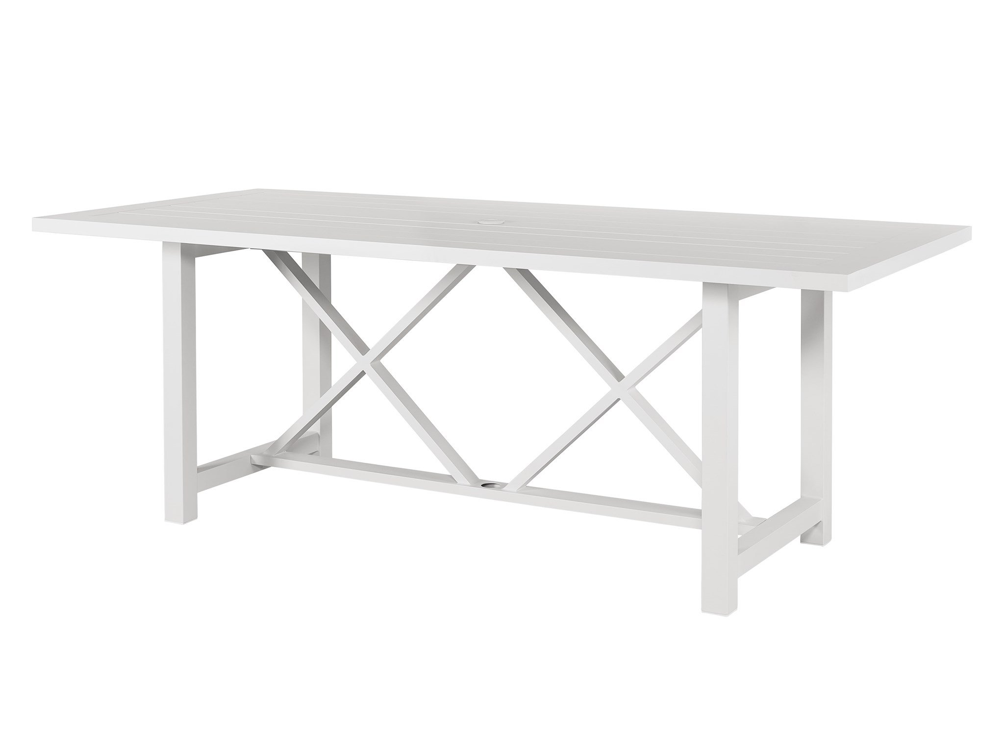 Tybee Rectangle Dining Table