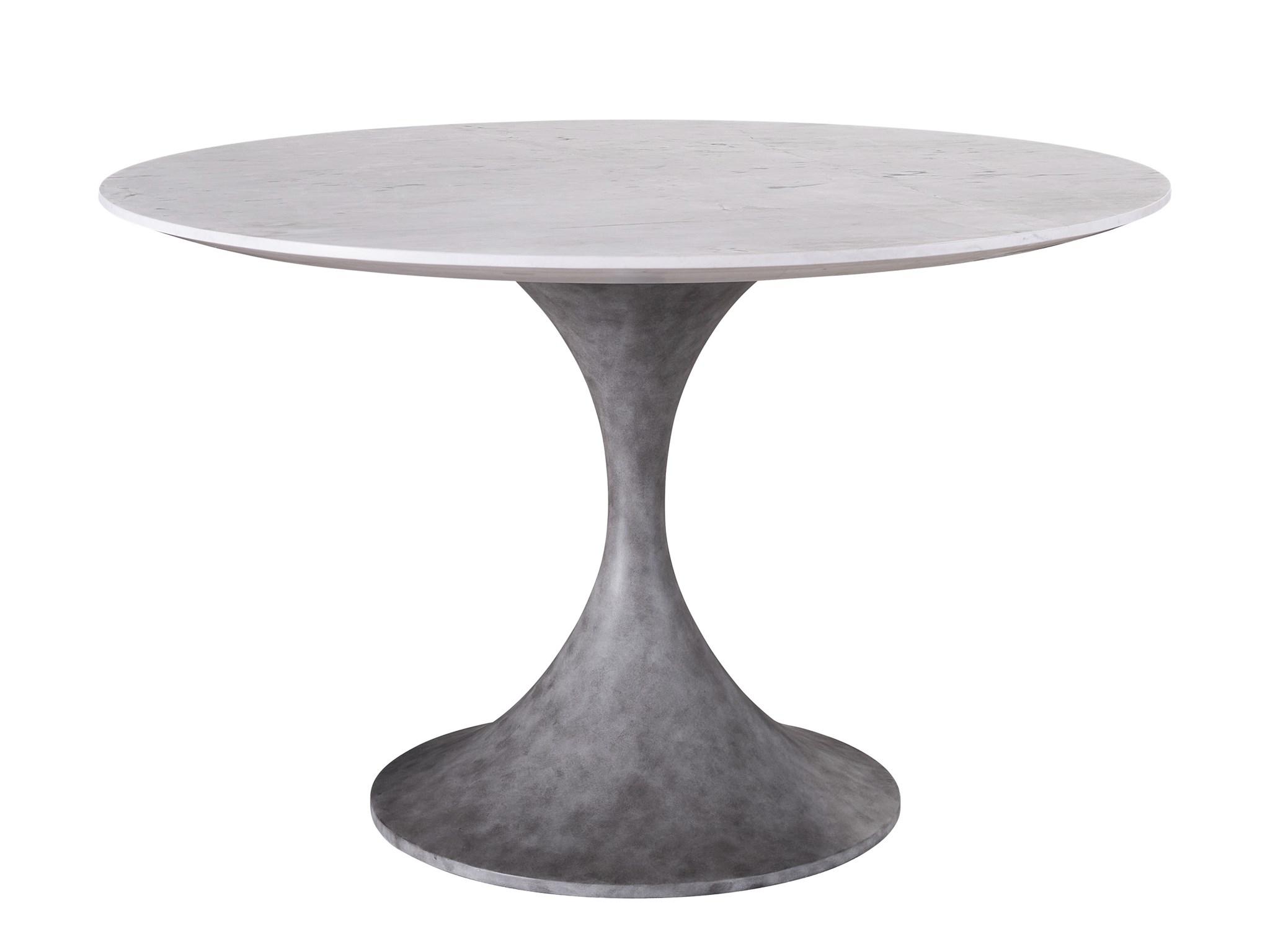 Santa Cruz Dining Table