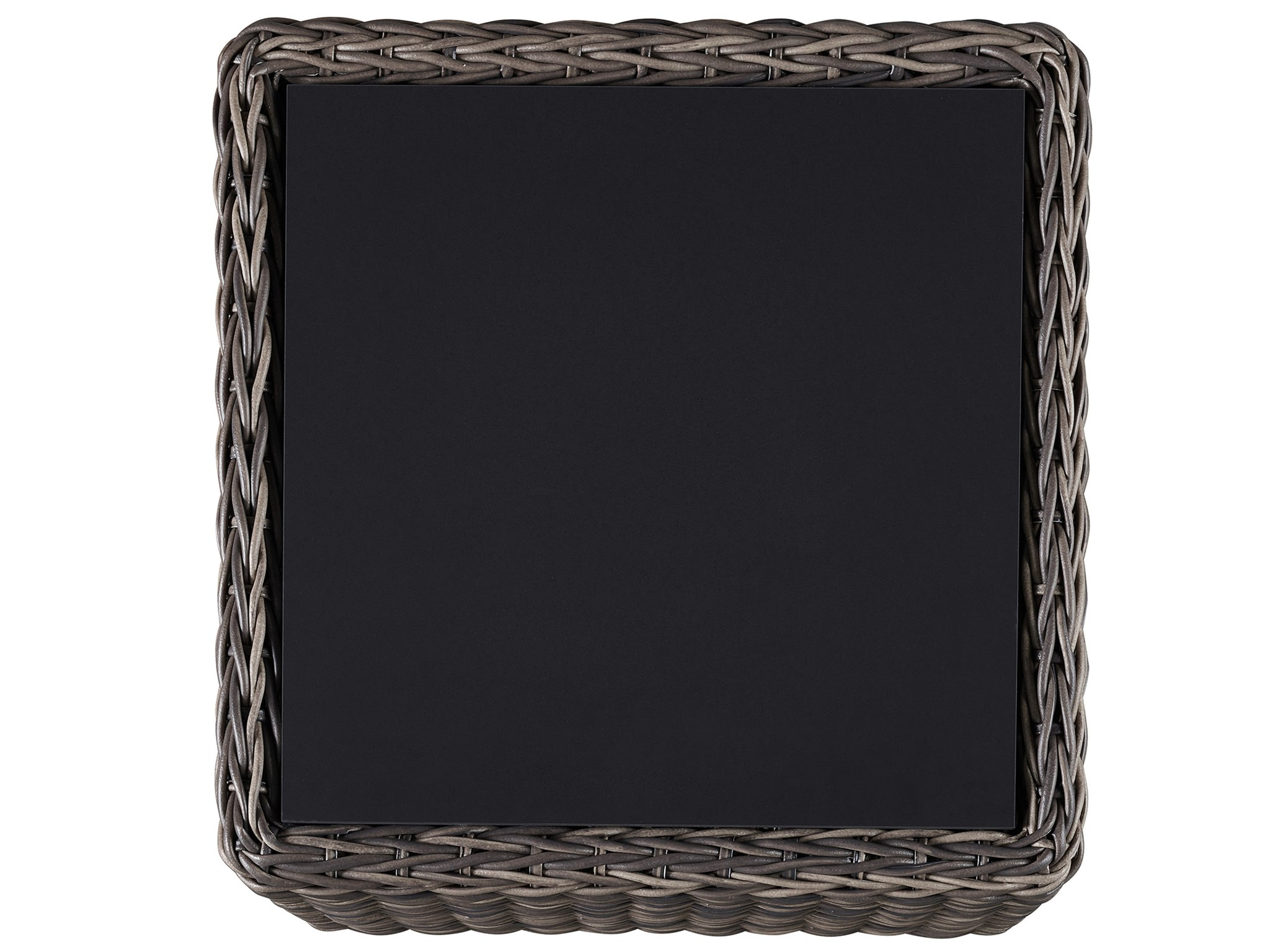 Montauk Square End Table