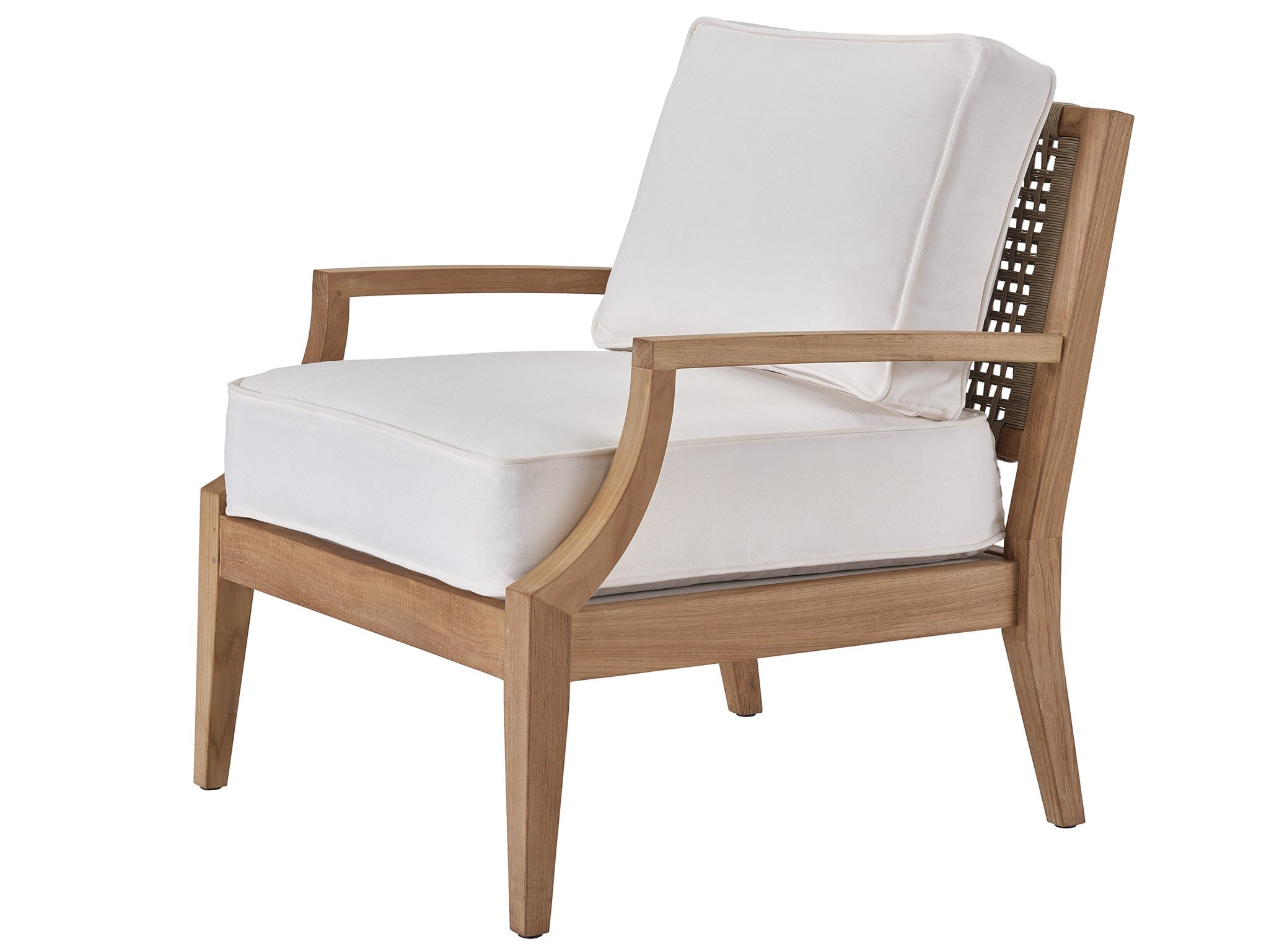 Chesapeake Lounge Chair