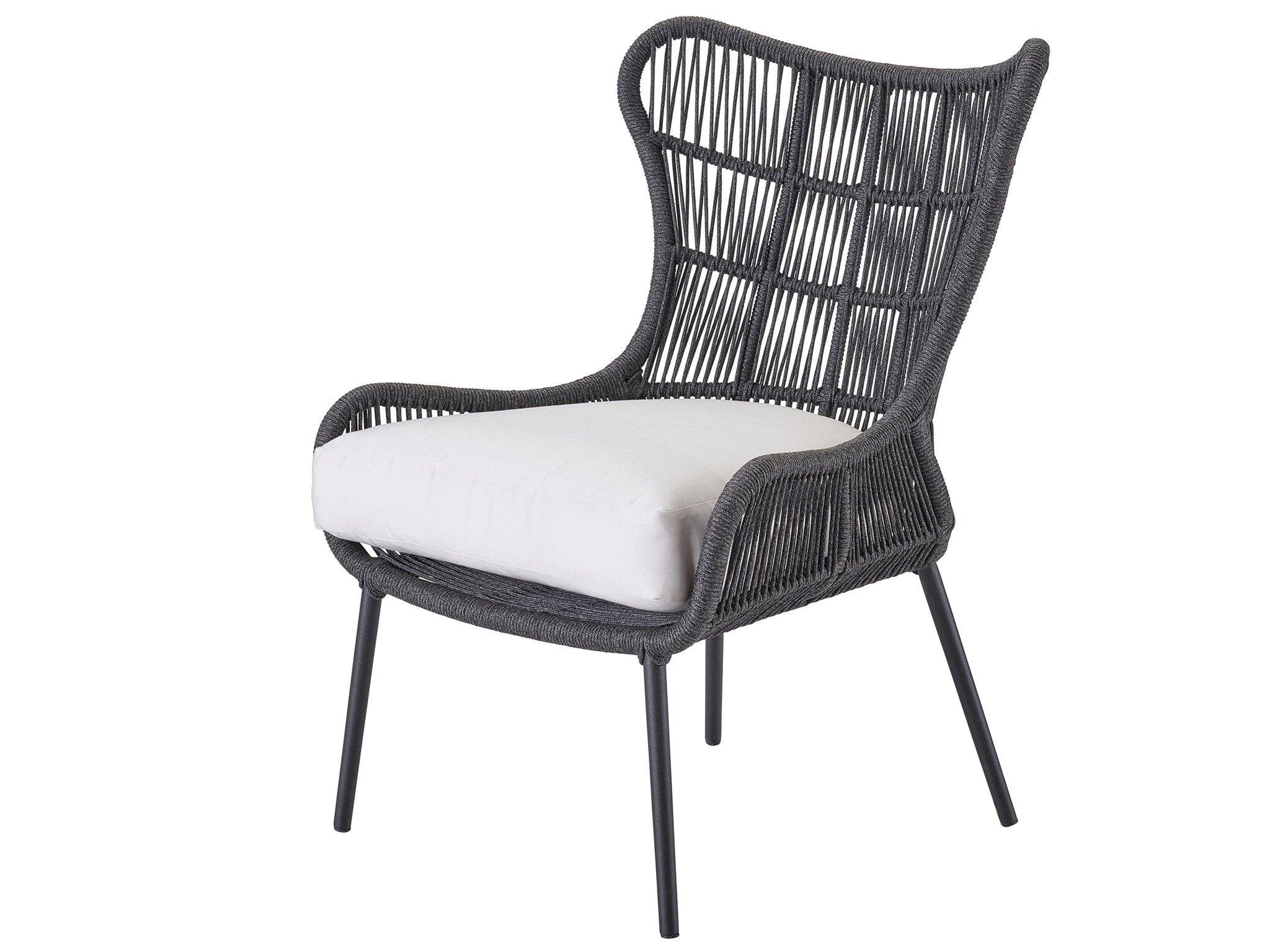 Hatteras Chair